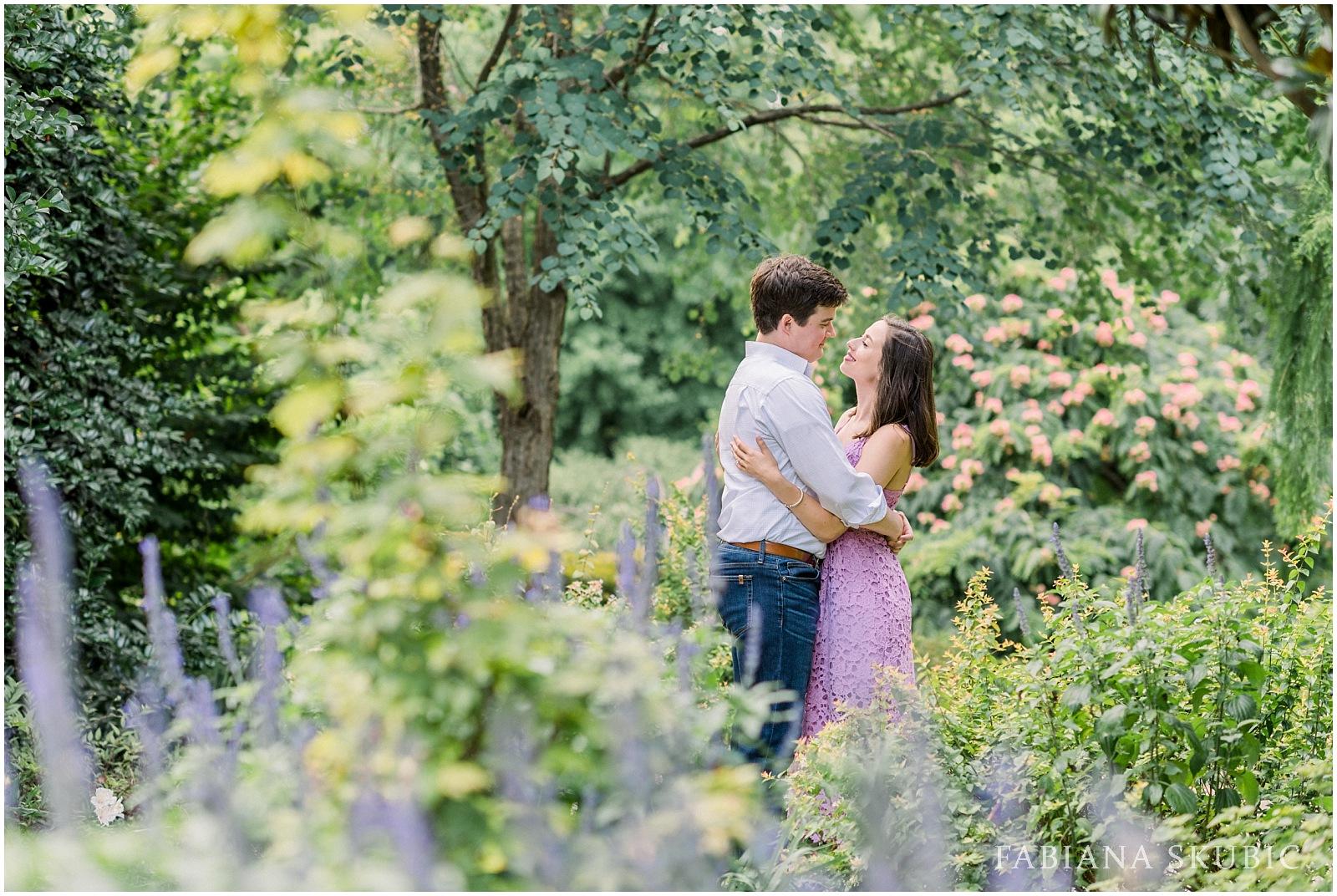 Engagement-Session-Raleigh-Wedding-Photographer-R+R_0031.jpg