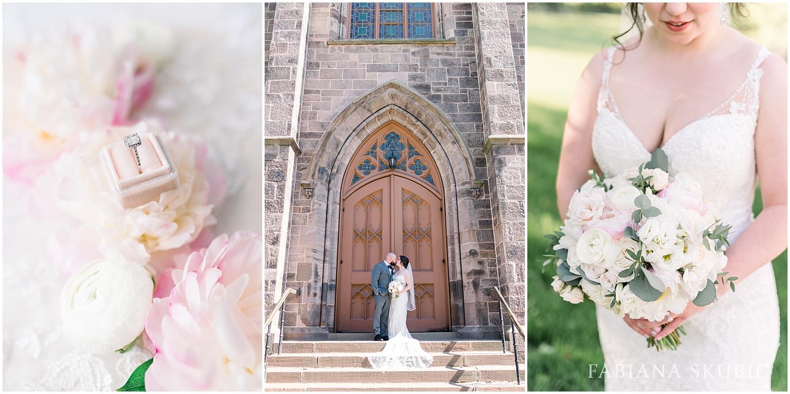 Raleigh-Wedding-Photographer-A+C_0140.jpg