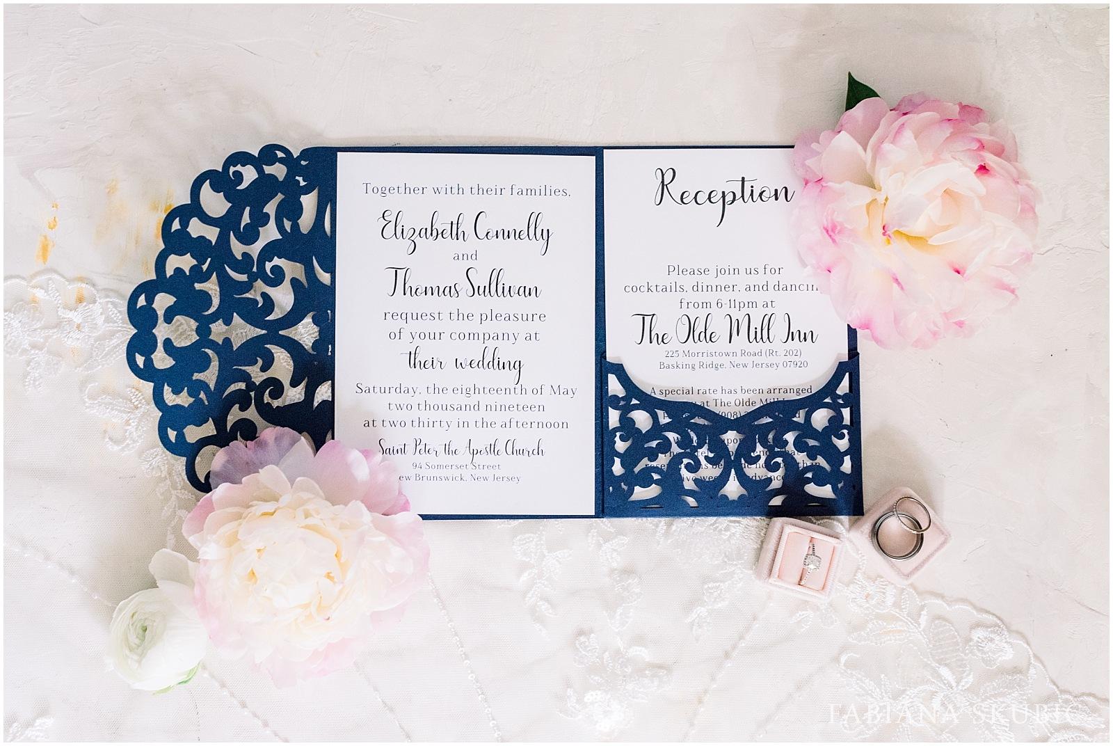 Raleigh-Wedding-Photographer-A+C_0085.jpg