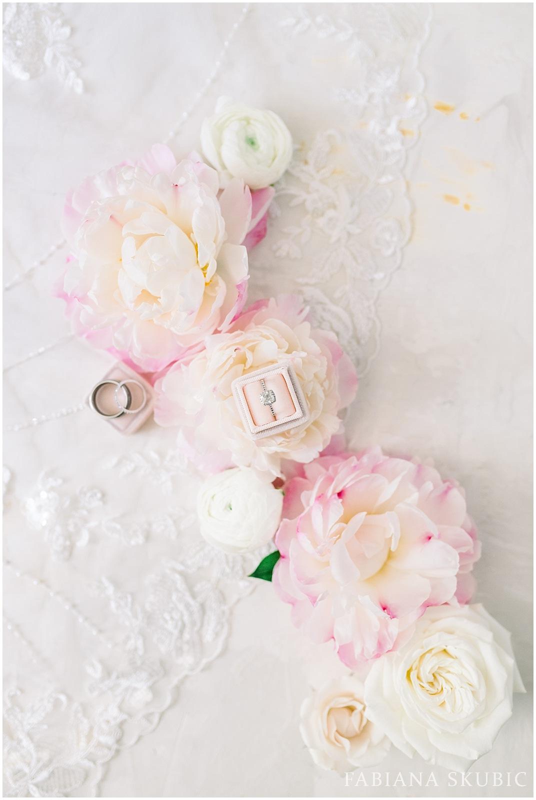 Raleigh-Wedding-Photographer-A+C_0087.jpg