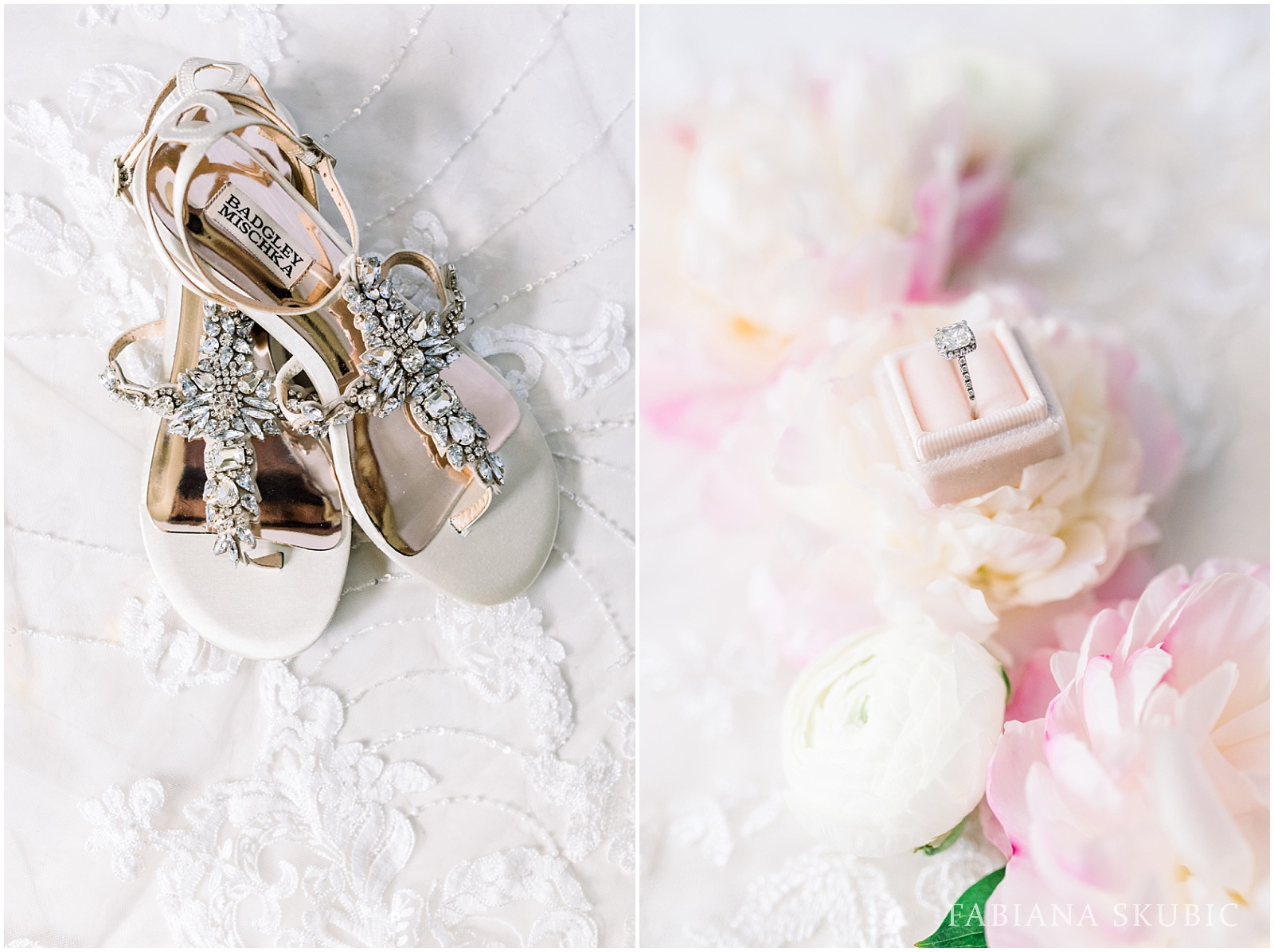 Raleigh-Wedding-Photographer-A+C_0088.jpg