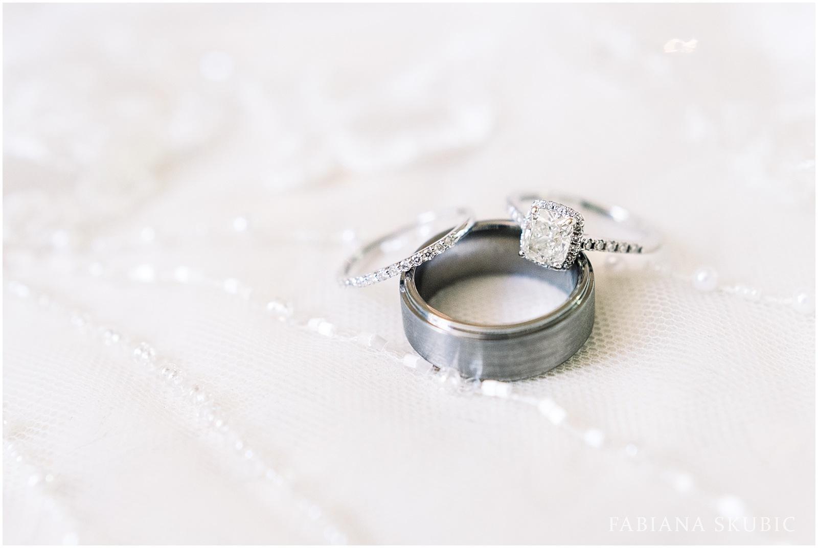 Raleigh-Wedding-Photographer-A+C_0091.jpg
