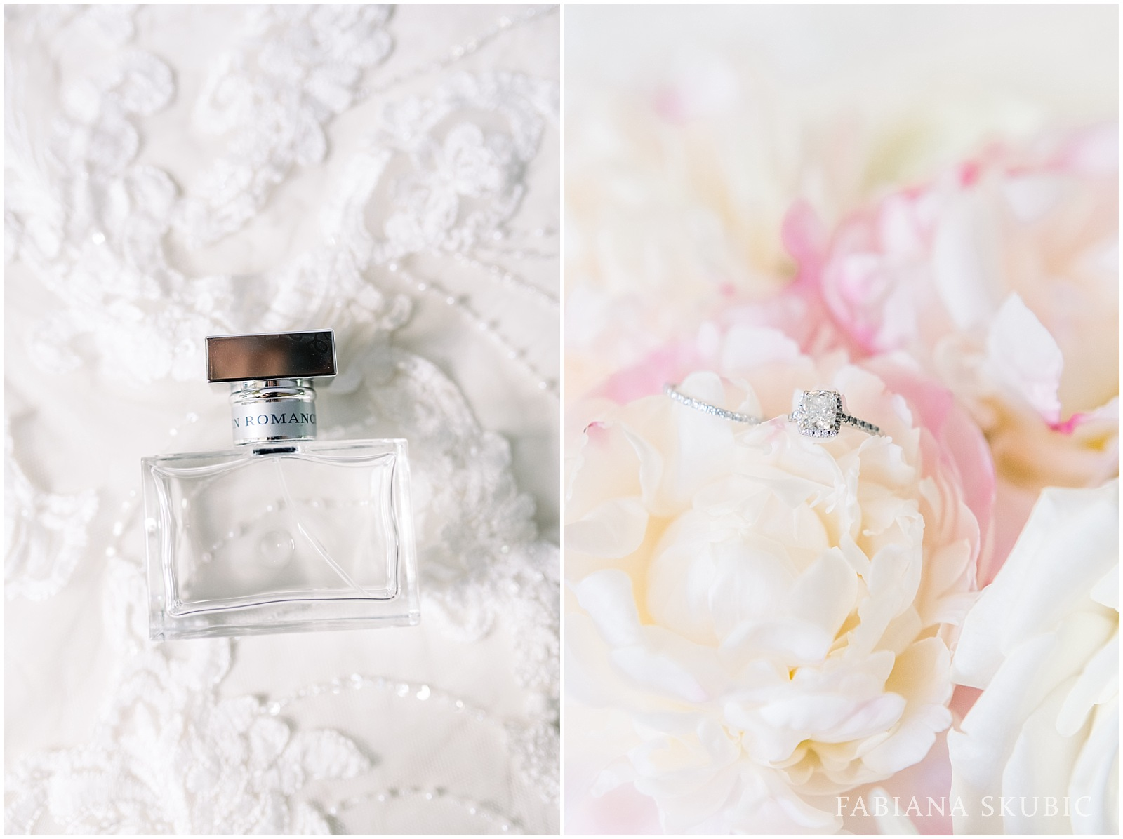Raleigh-Wedding-Photographer-A+C_0092.jpg