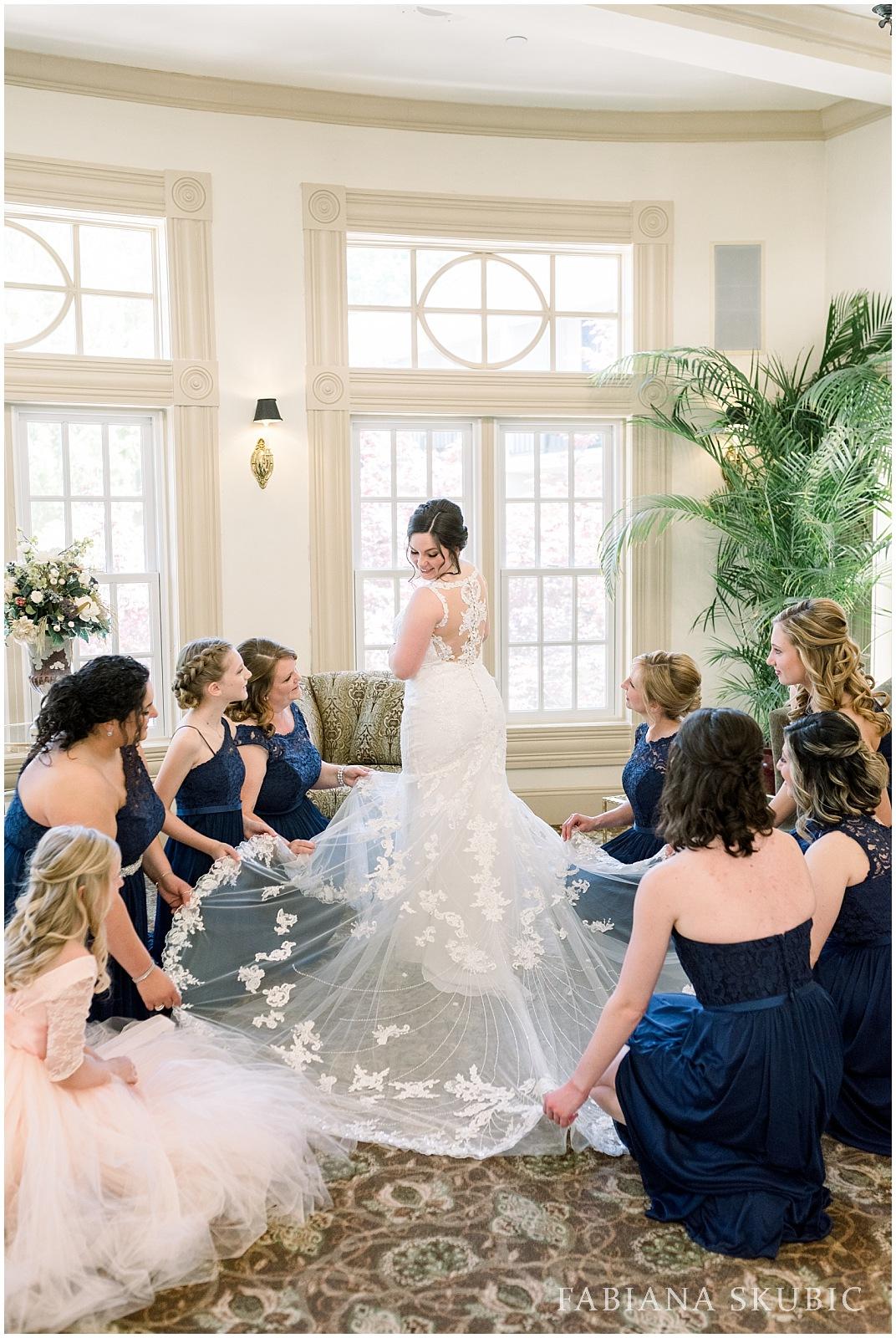 Raleigh-Wedding-Photographer-A+C_0098.jpg