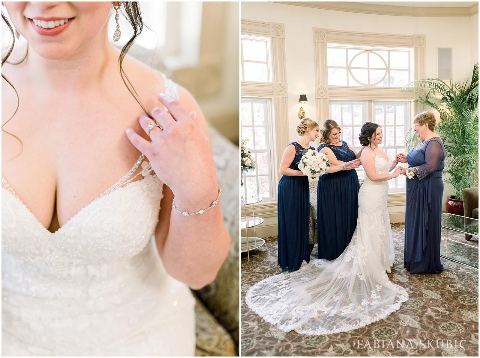 Raleigh-Wedding-Photographer-A+C_0099.jpg