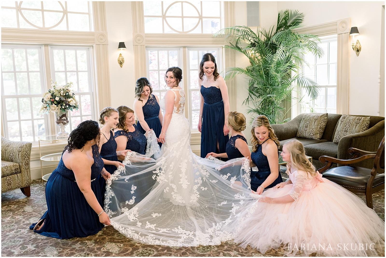 Raleigh-Wedding-Photographer-A+C_0100.jpg