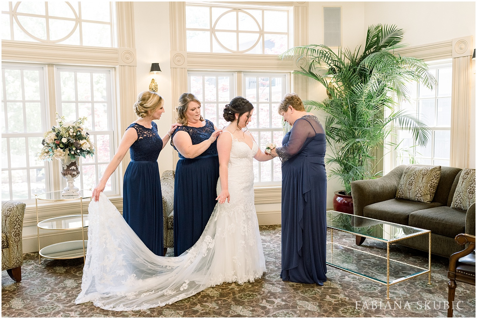 Raleigh-Wedding-Photographer-A+C_0101.jpg