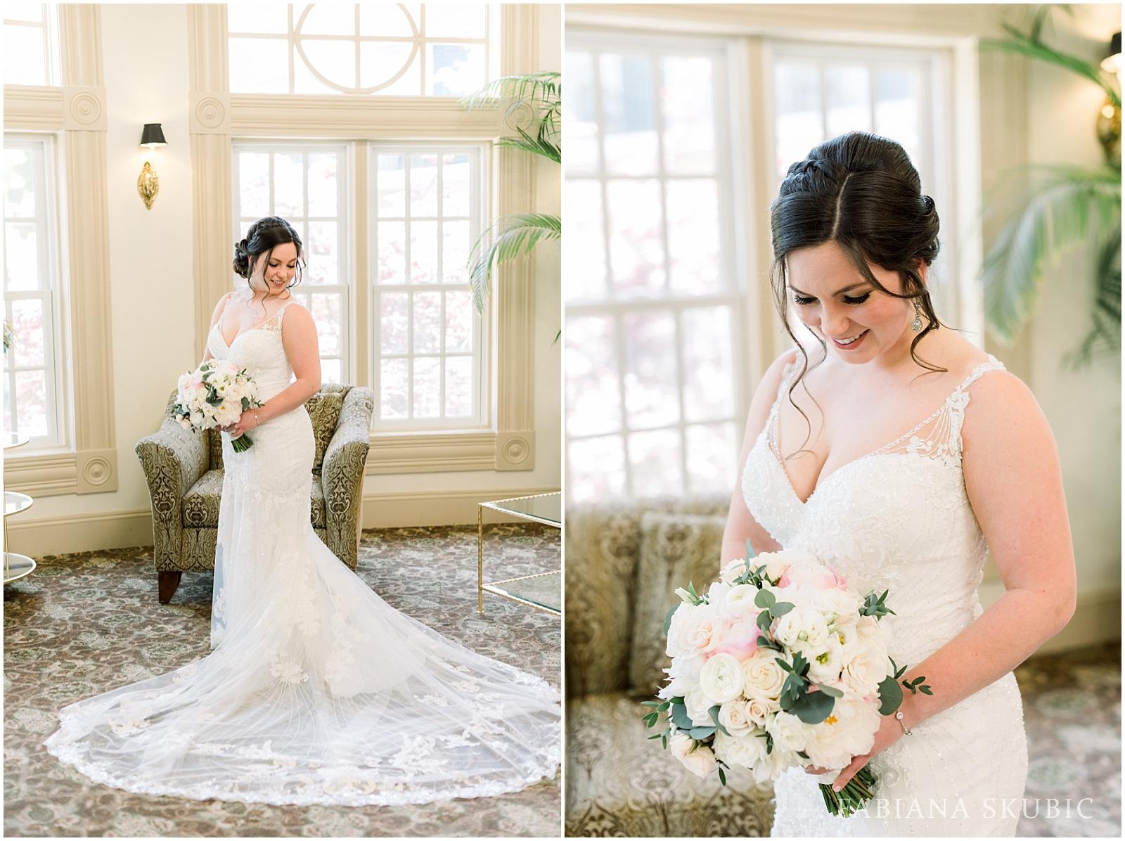 Raleigh-Wedding-Photographer-A+C_0102.jpg