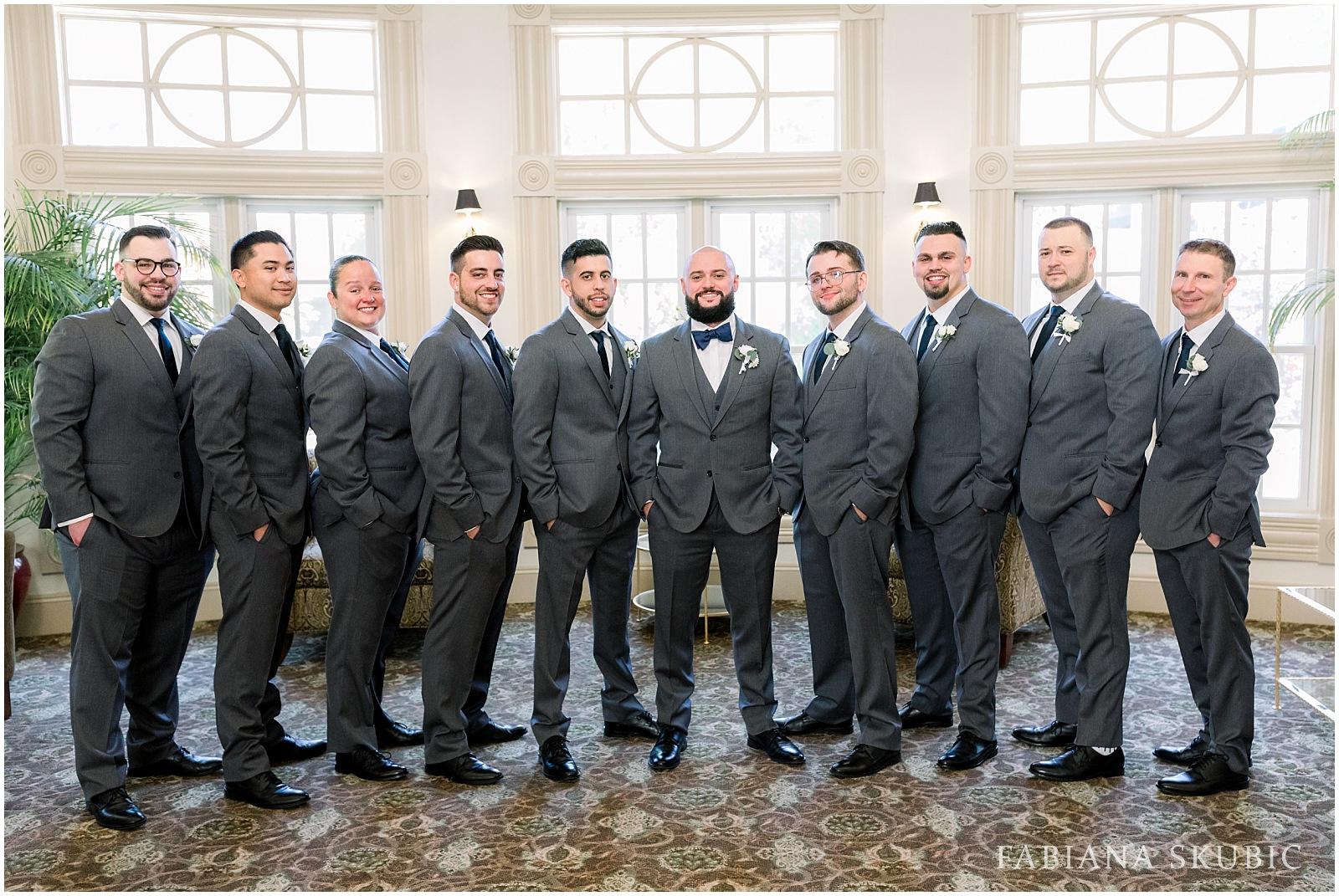 Raleigh-Wedding-Photographer-A+C_0104.jpg