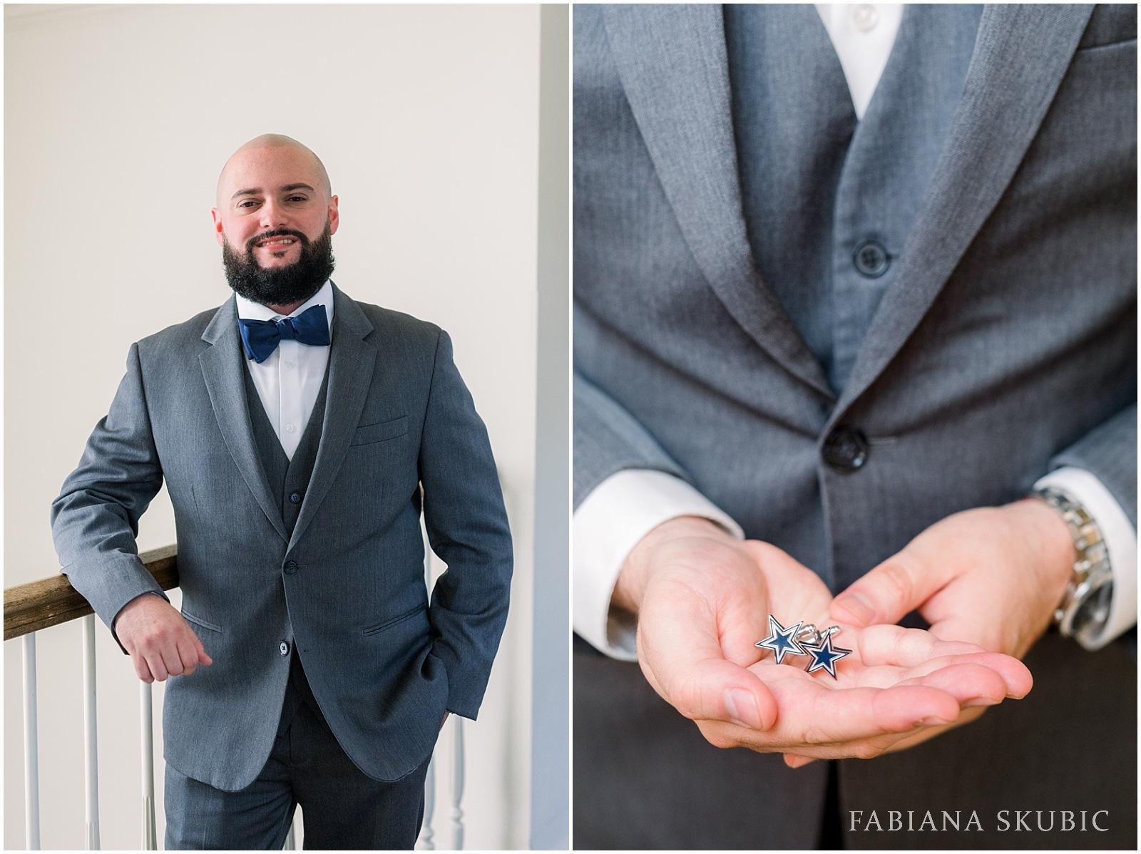 Raleigh-Wedding-Photographer-A+C_0105.jpg