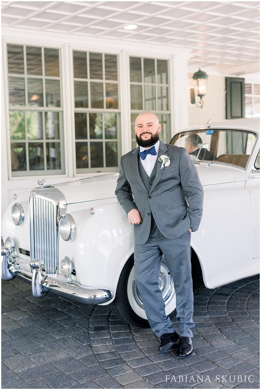 Raleigh-Wedding-Photographer-A+C_0106.jpg