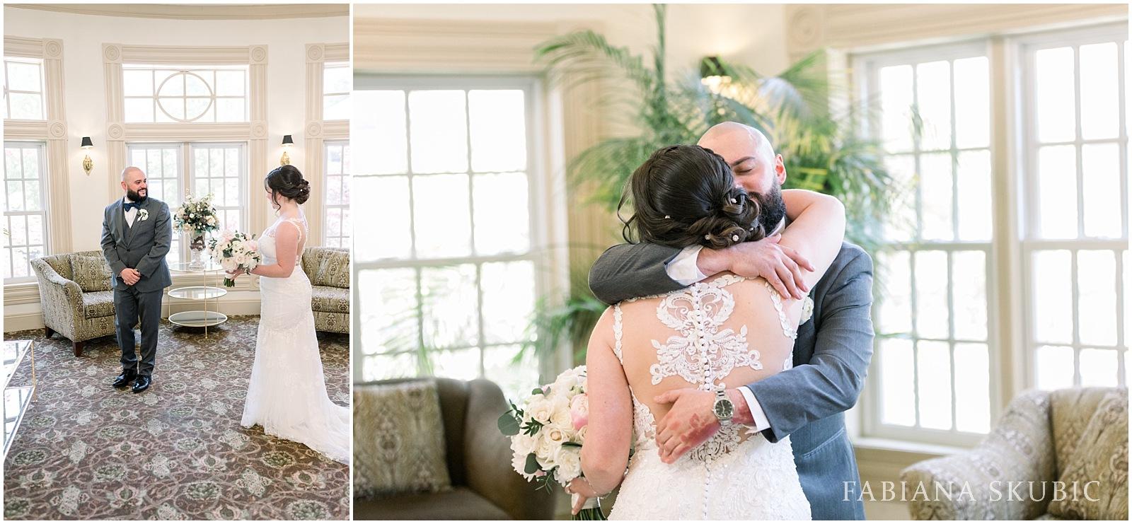Raleigh-Wedding-Photographer-A+C_0107.jpg