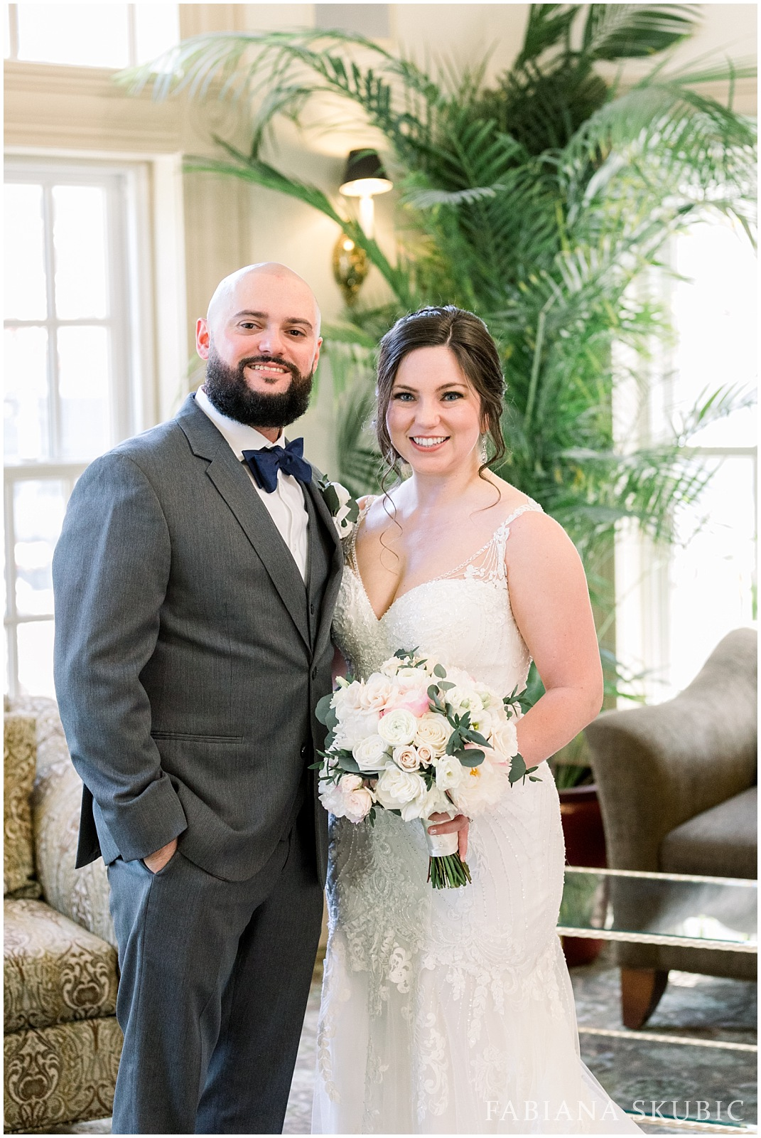 Raleigh-Wedding-Photographer-A+C_0108.jpg