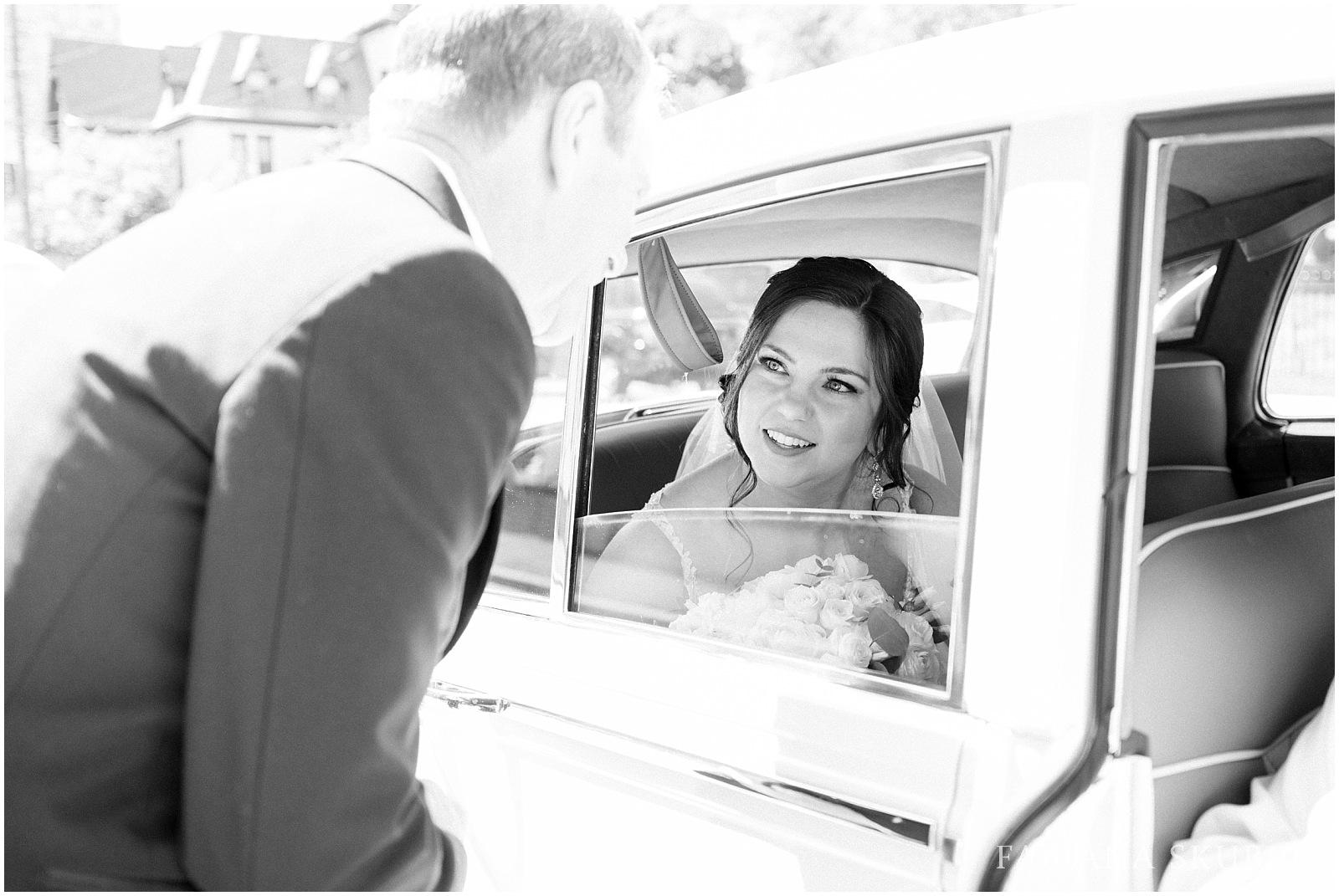 Raleigh-Wedding-Photographer-A+C_0111.jpg