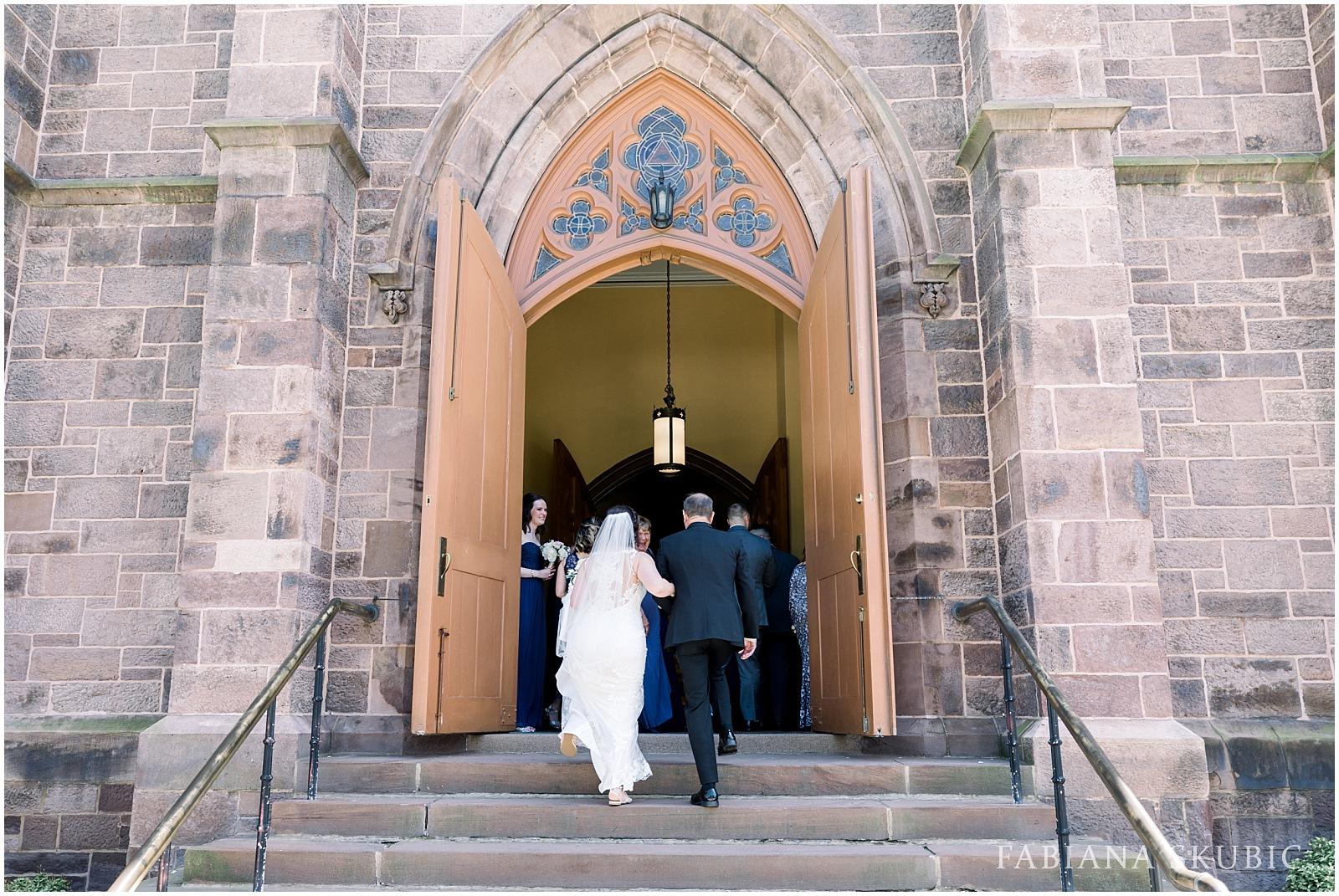 Raleigh-Wedding-Photographer-A+C_0112.jpg