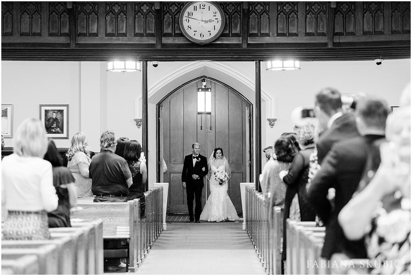 Raleigh-Wedding-Photographer-A+C_0113.jpg