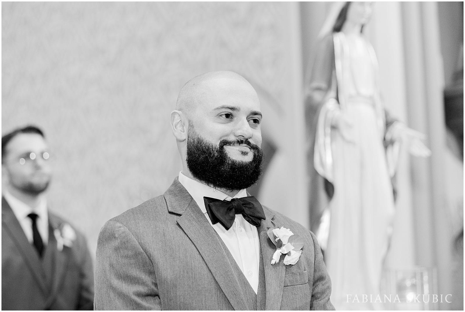 Raleigh-Wedding-Photographer-A+C_0114.jpg