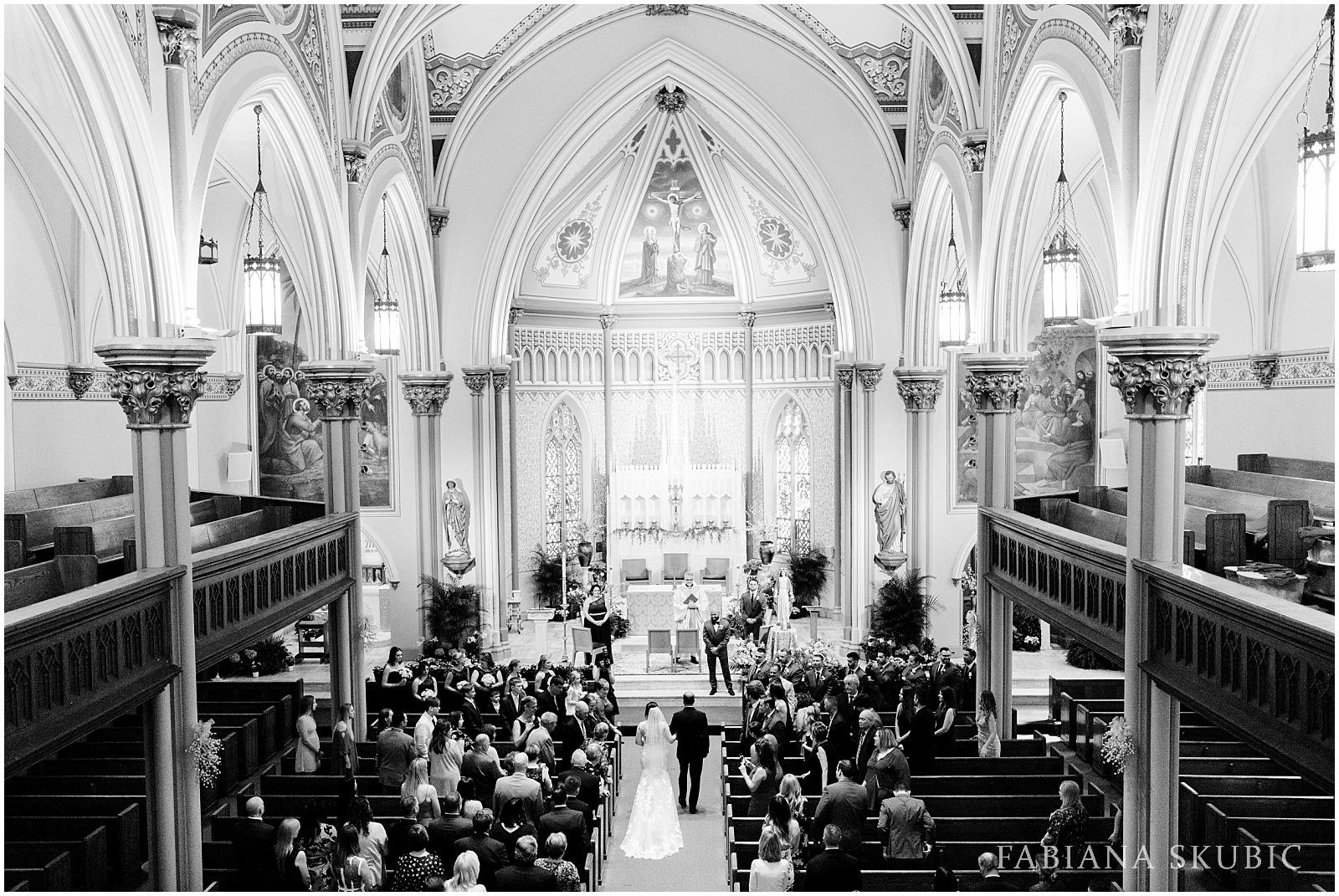 Raleigh-Wedding-Photographer-A+C_0115.jpg