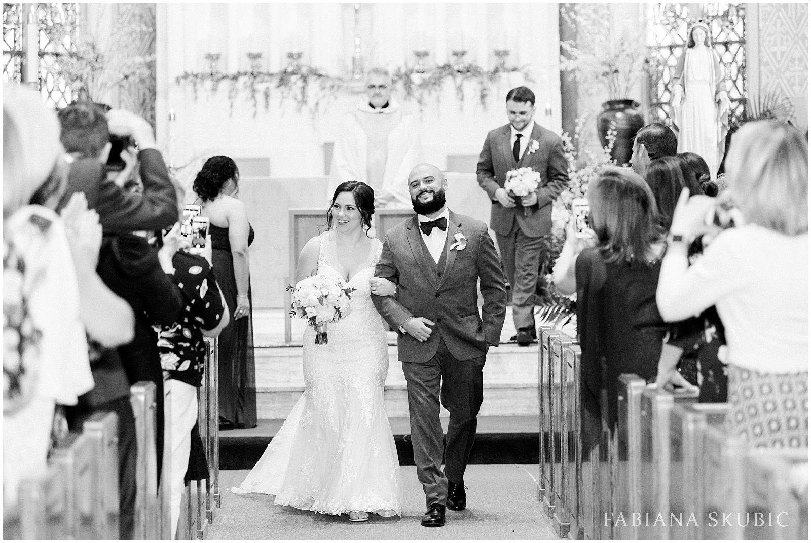 Raleigh-Wedding-Photographer-A+C_0117.jpg