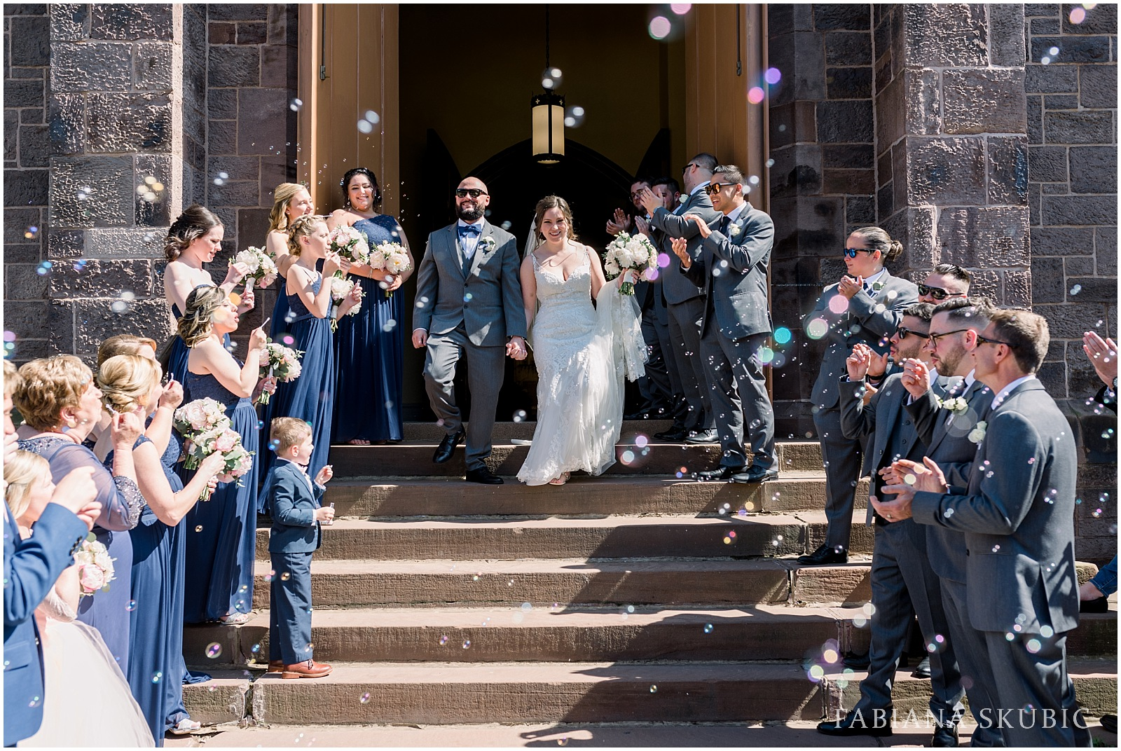 Raleigh-Wedding-Photographer-A+C_0118.jpg