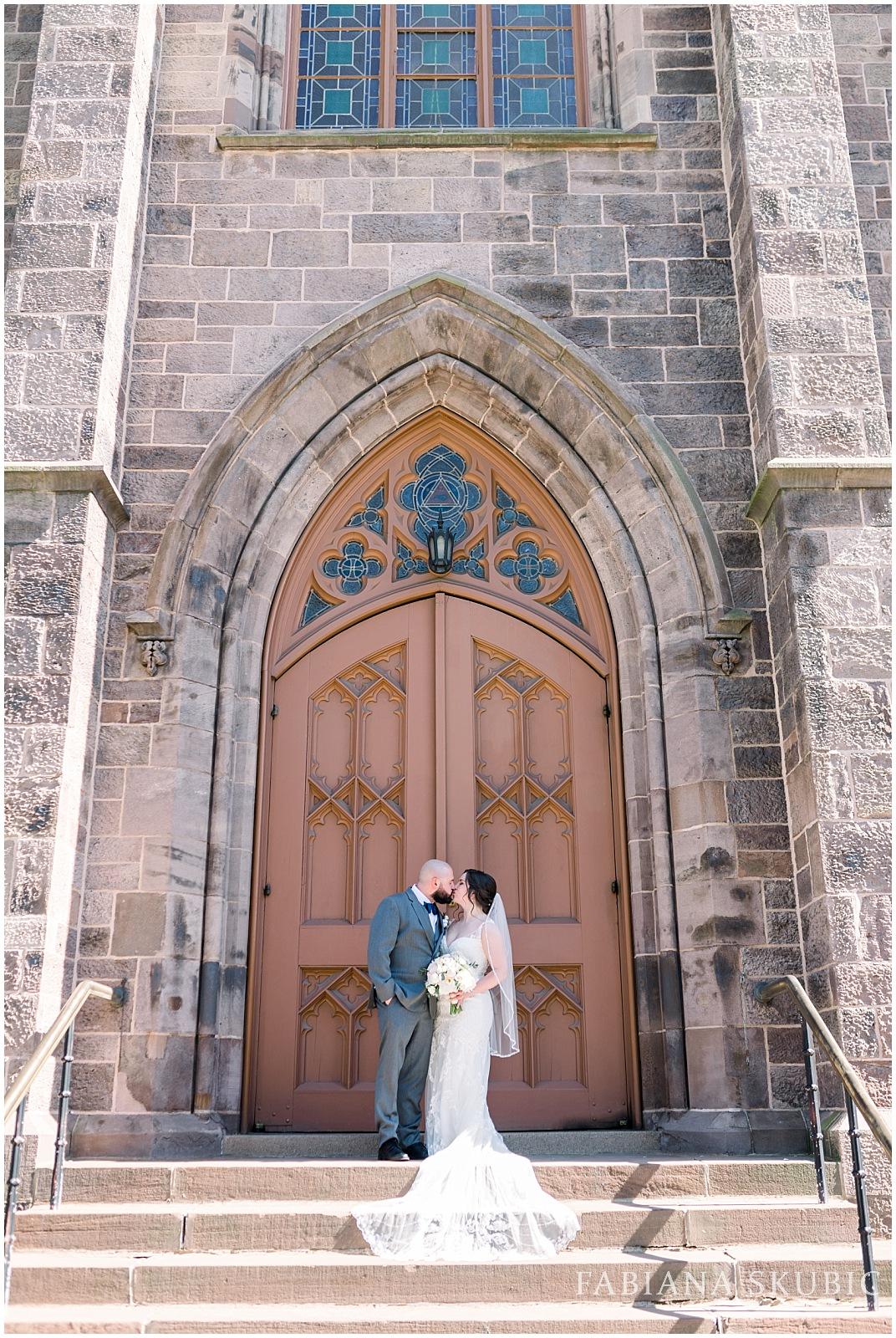 Raleigh-Wedding-Photographer-A+C_0119.jpg