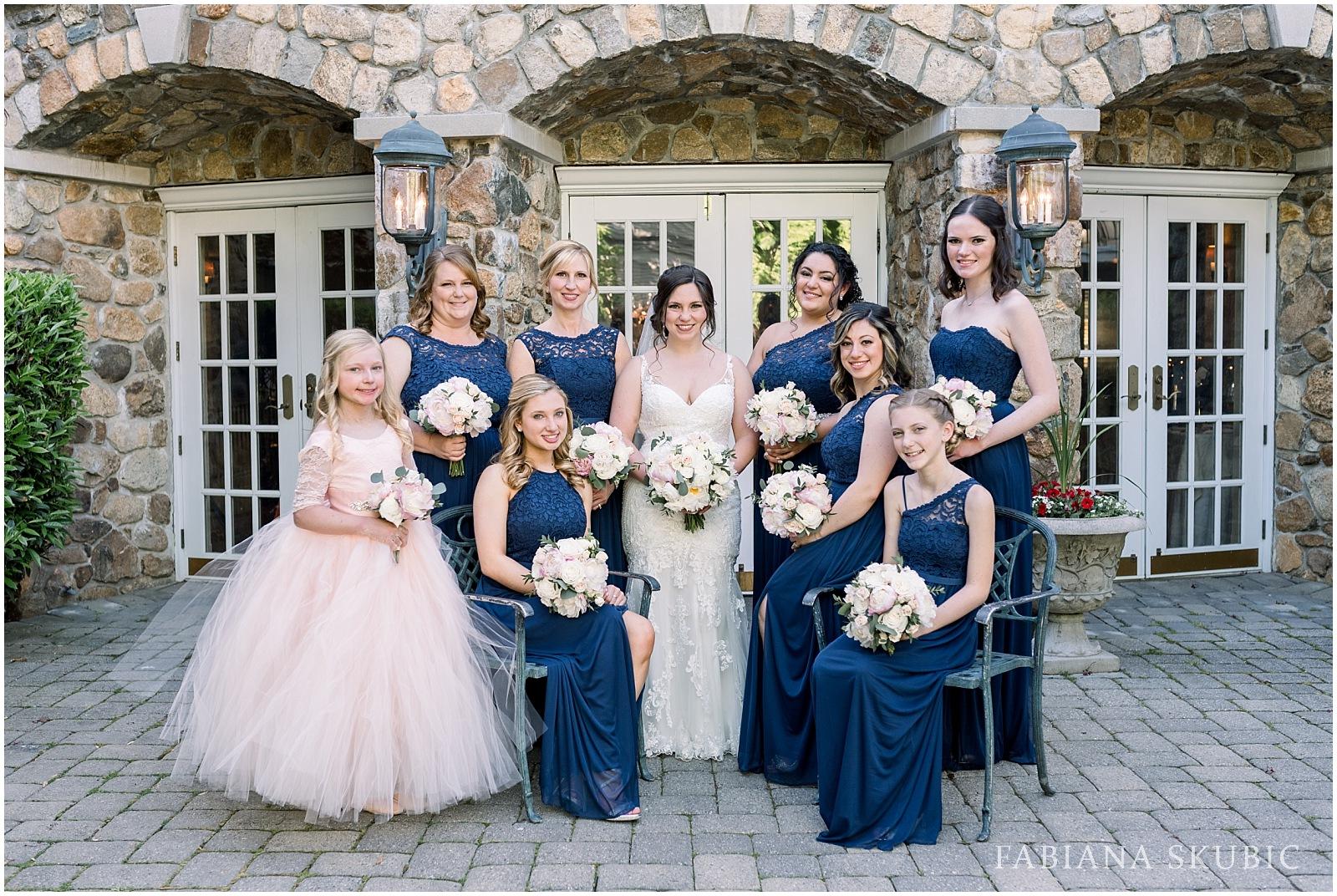 Raleigh-Wedding-Photographer-A+C_0120.jpg