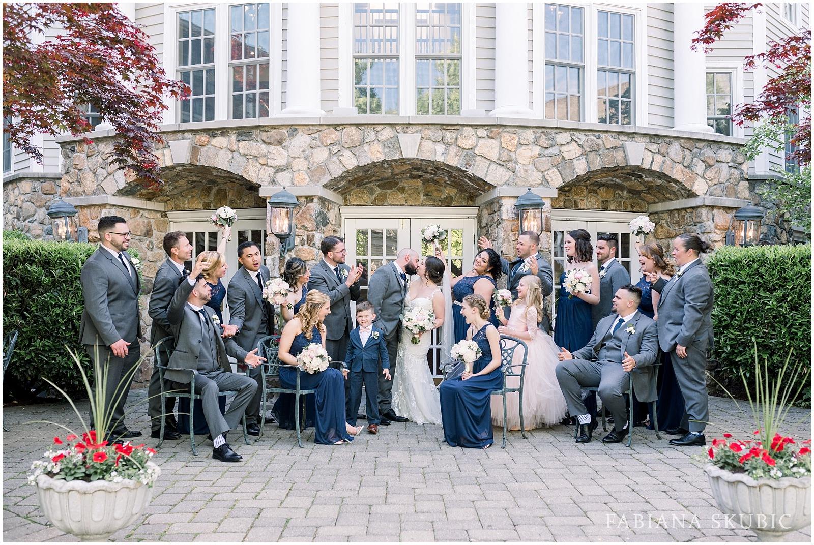 Raleigh-Wedding-Photographer-A+C_0121.jpg