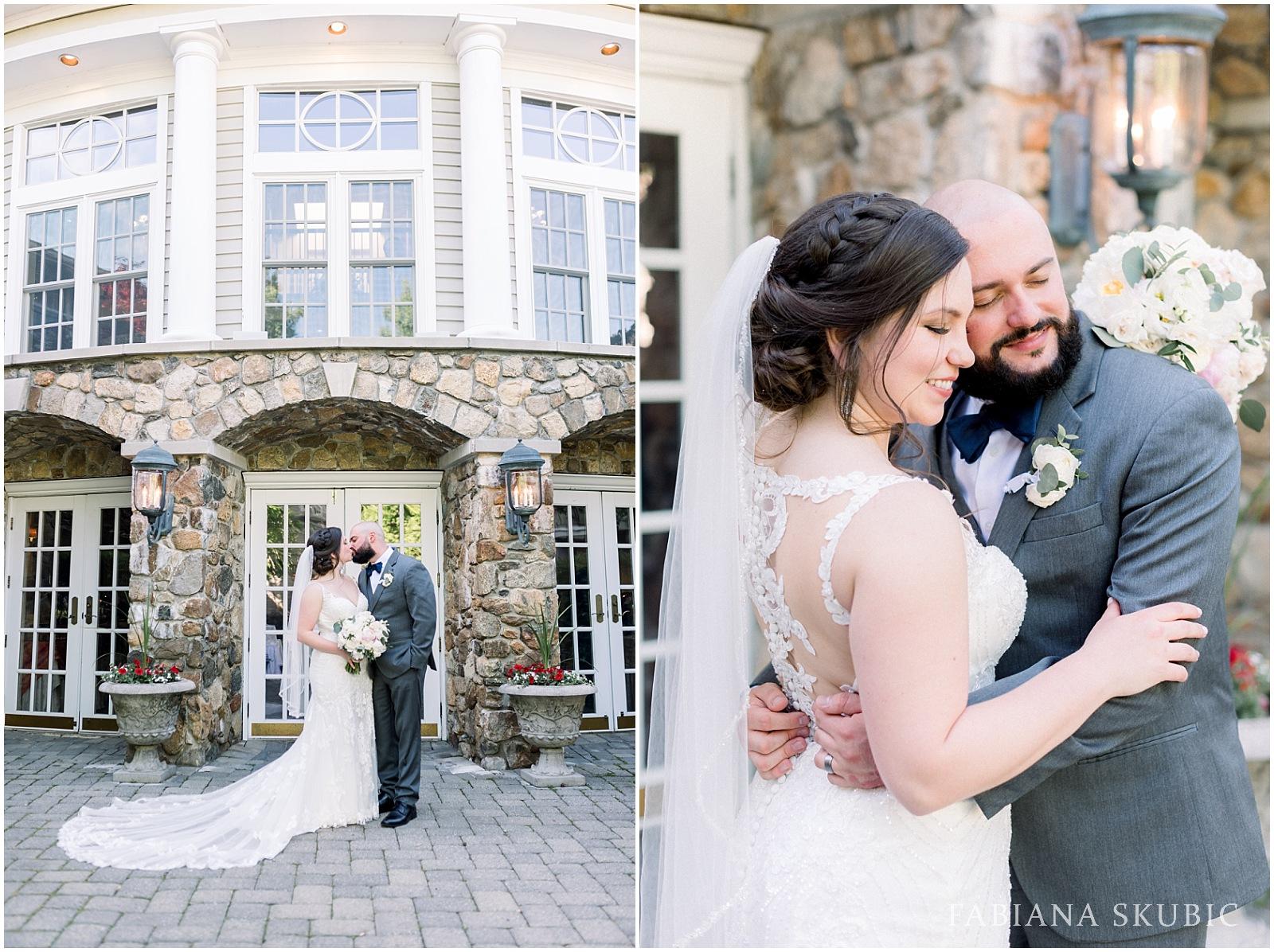 Raleigh-Wedding-Photographer-A+C_0125.jpg