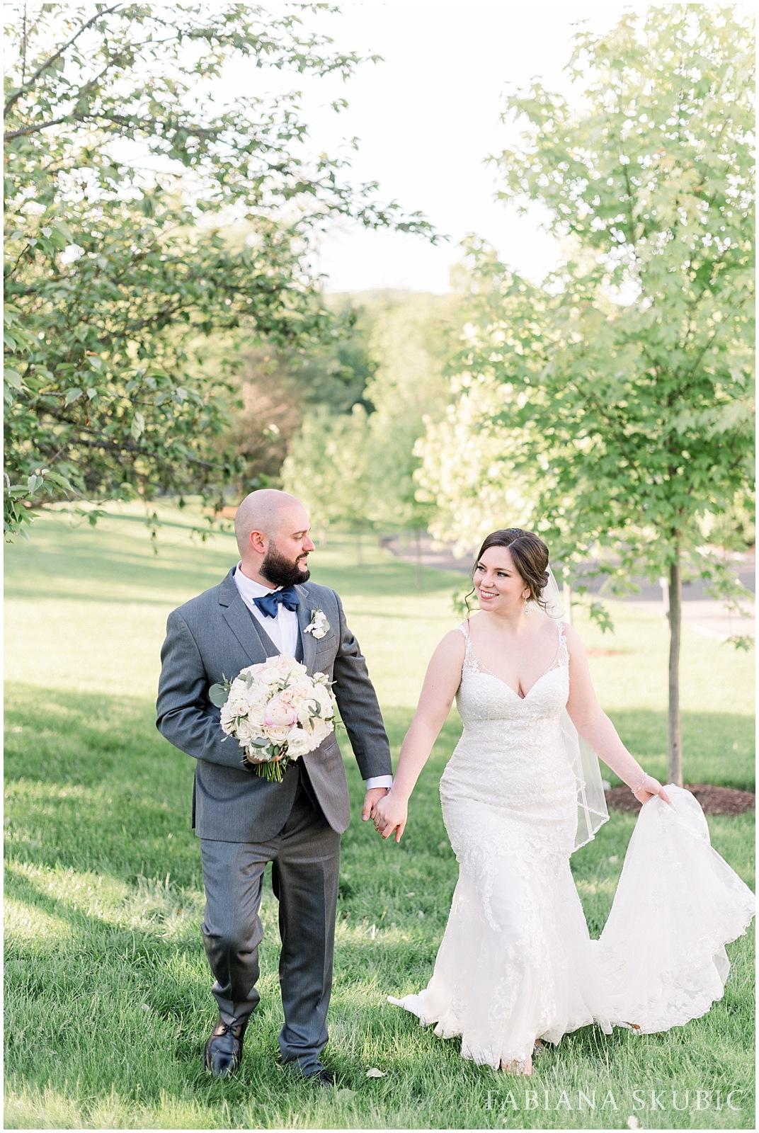 Raleigh-Wedding-Photographer-A+C_0126.jpg
