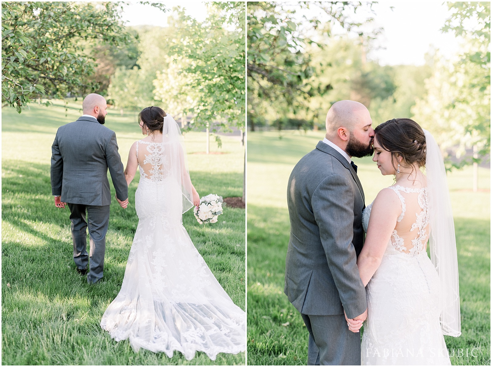 Raleigh-Wedding-Photographer-A+C_0127.jpg