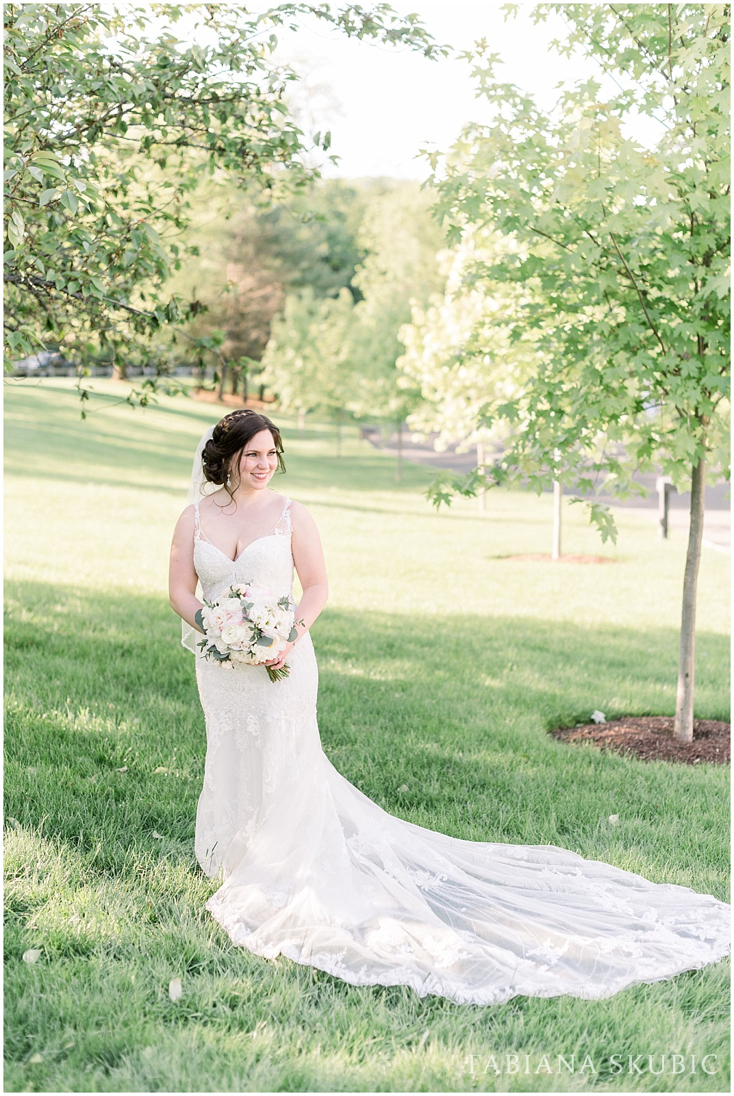 Raleigh-Wedding-Photographer-A+C_0128.jpg