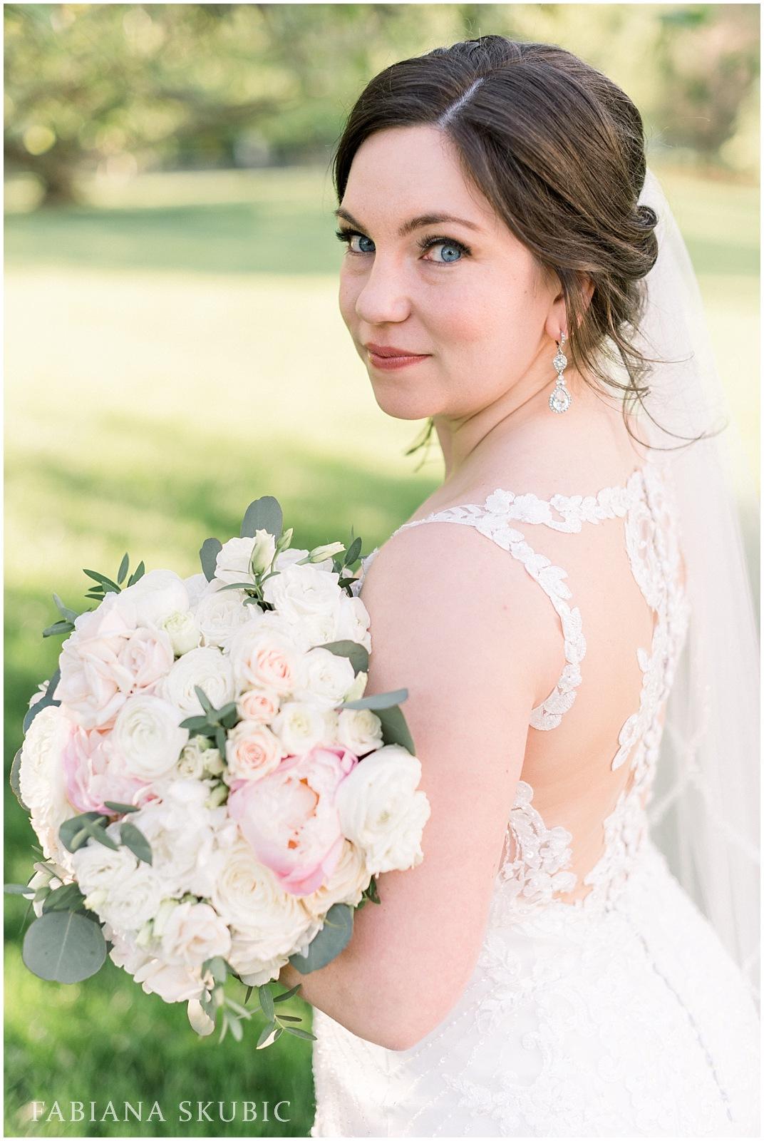 Raleigh-Wedding-Photographer-A+C_0130.jpg