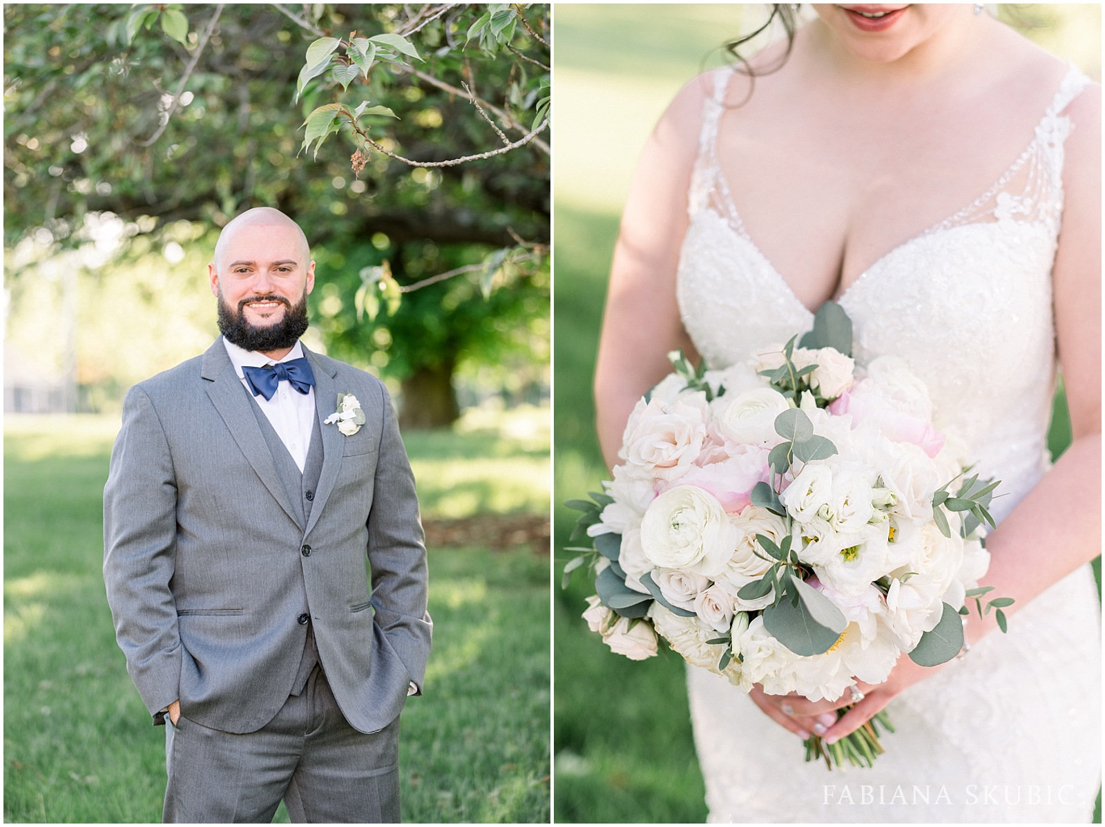 Raleigh-Wedding-Photographer-A+C_0129.jpg