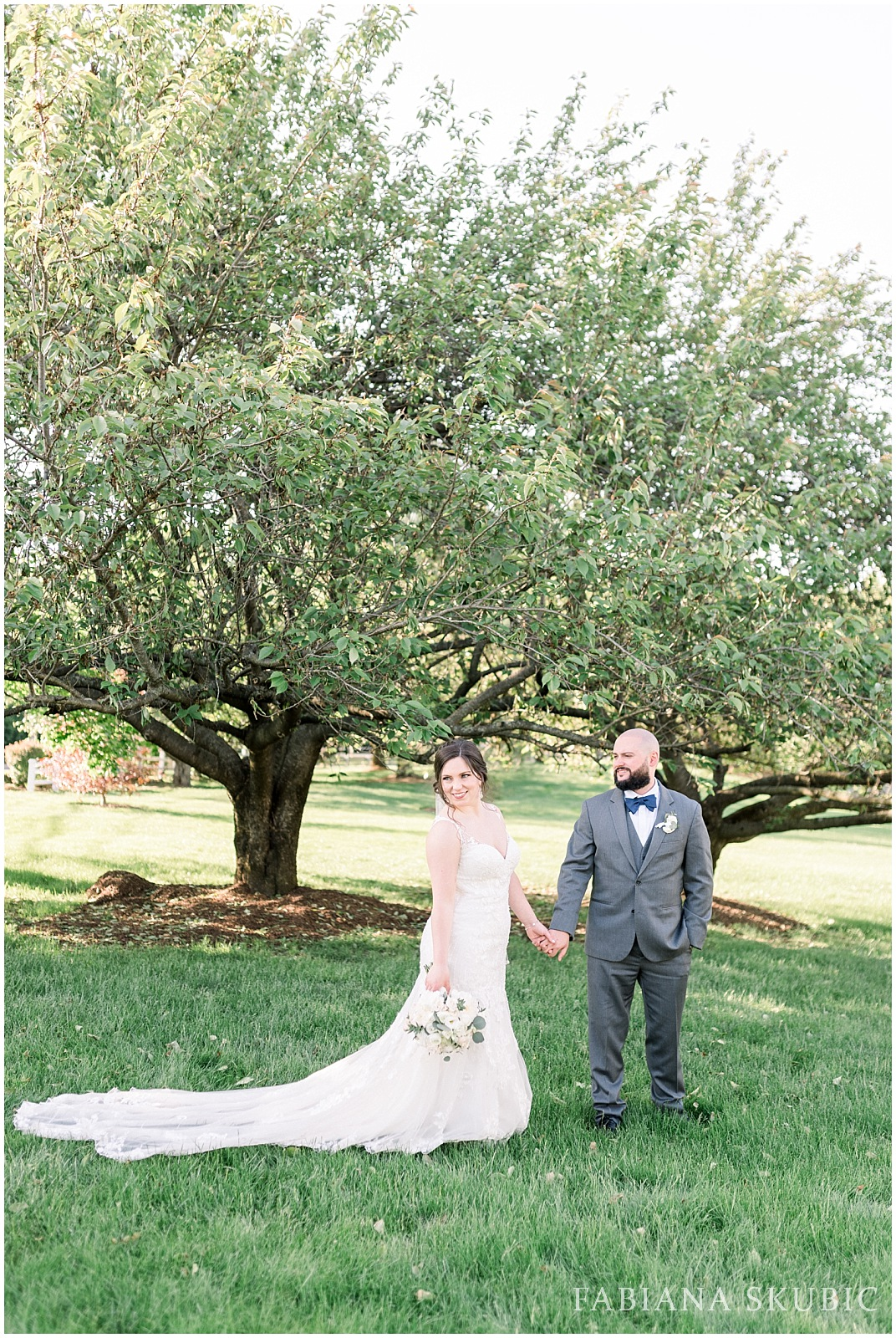 Raleigh-Wedding-Photographer-A+C_0131.jpg