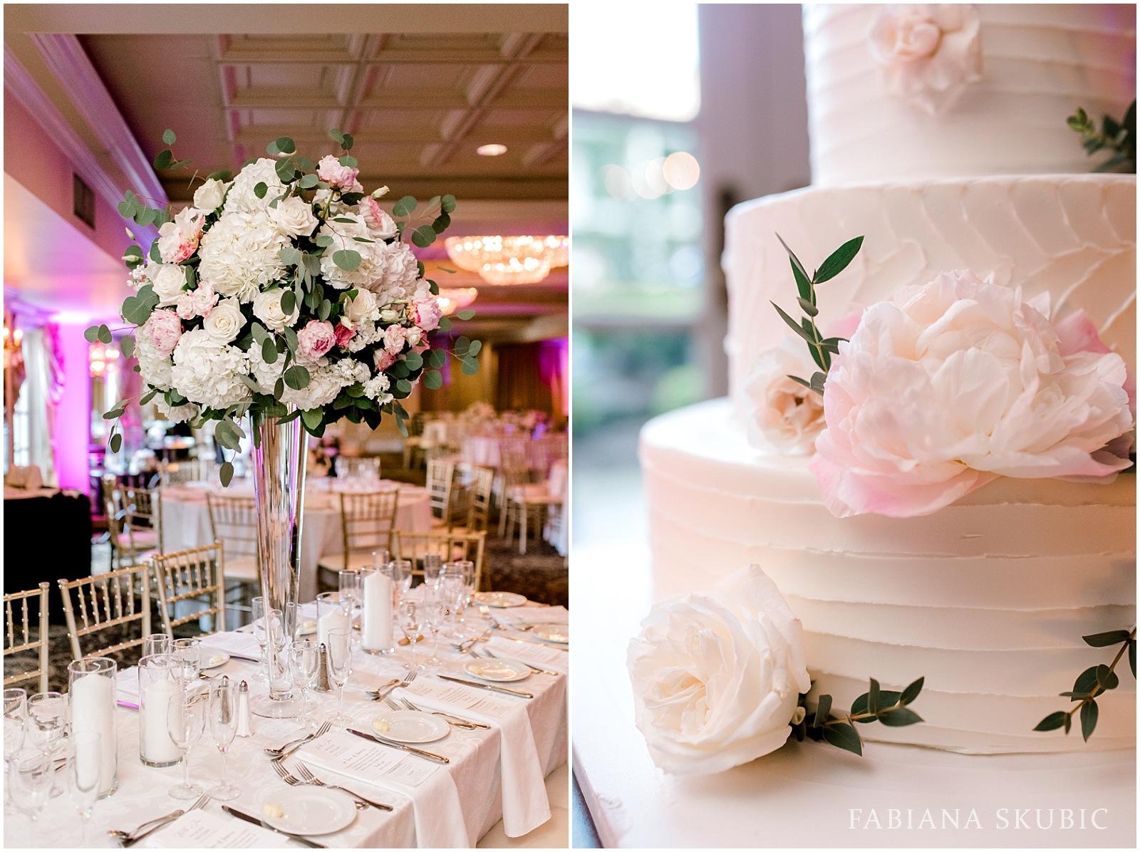 Raleigh-Wedding-Photographer-A+C_0133.jpg