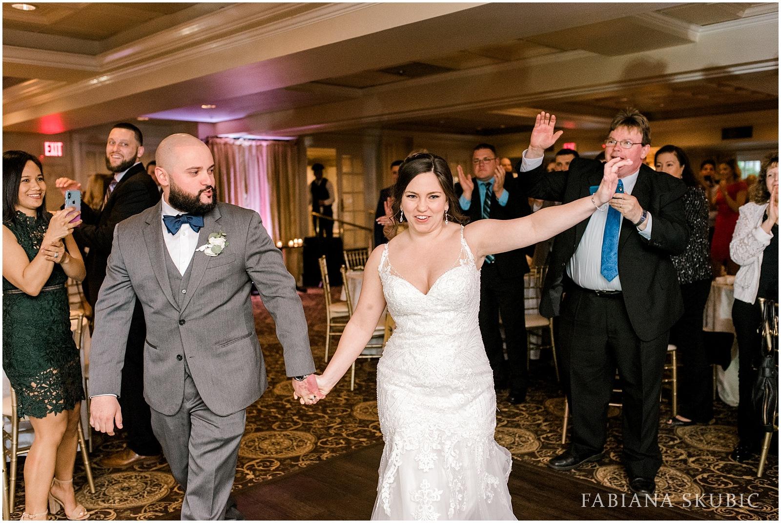 Raleigh-Wedding-Photographer-A+C_0135.jpg