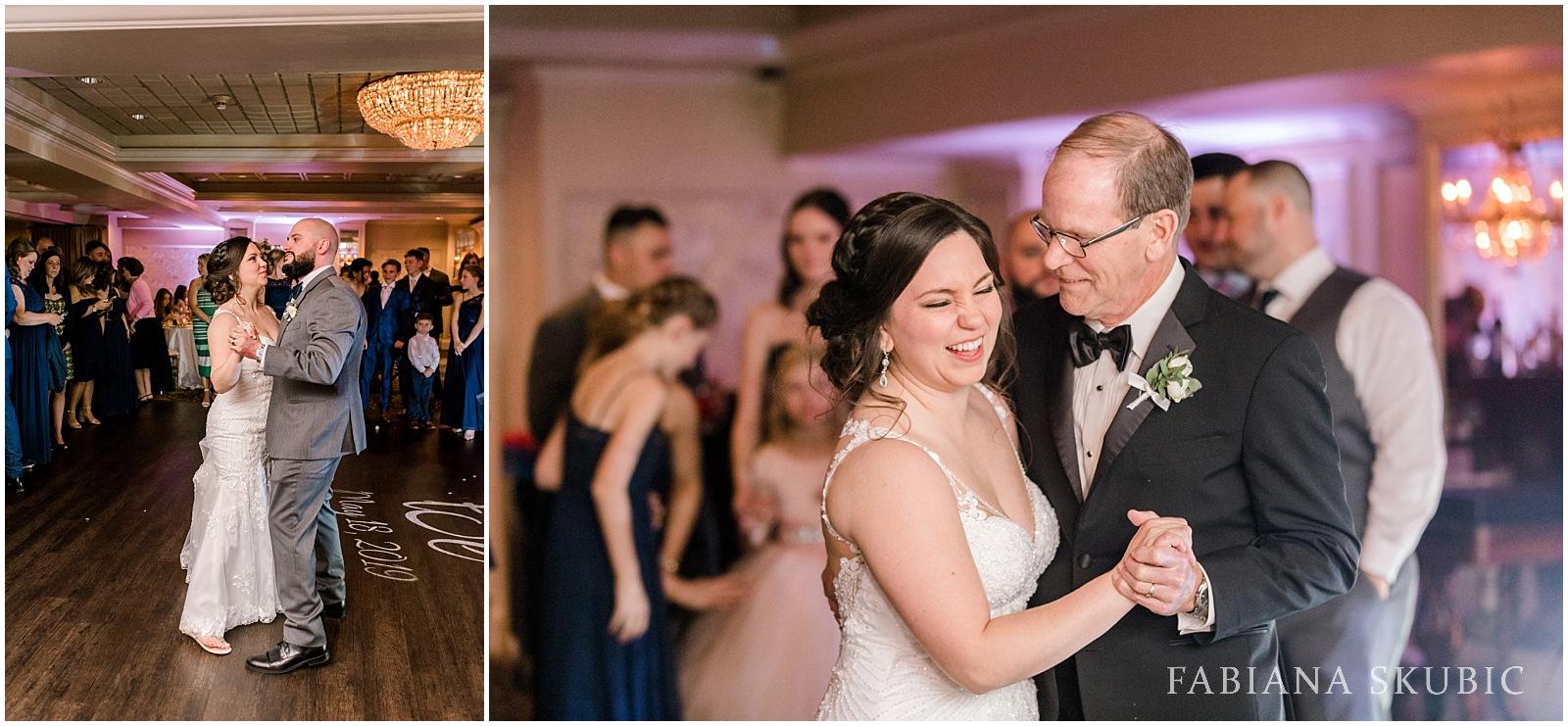 Raleigh-Wedding-Photographer-A+C_0136.jpg