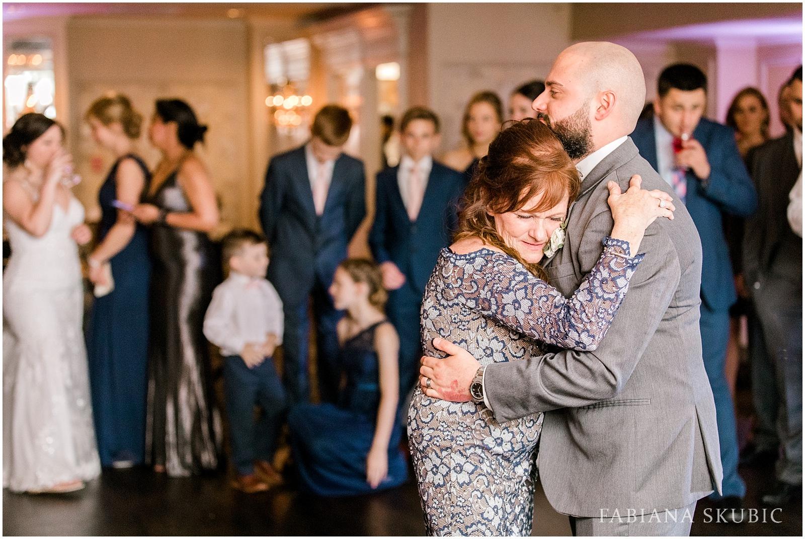 Raleigh-Wedding-Photographer-A+C_0137.jpg