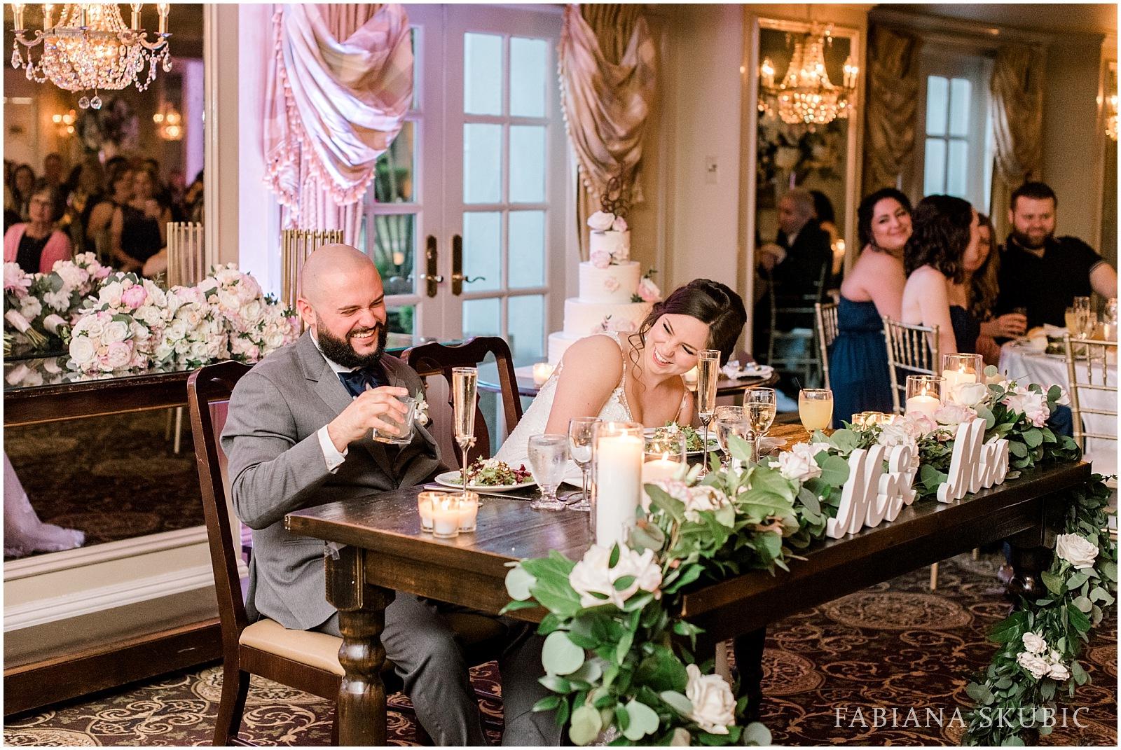 Raleigh-Wedding-Photographer-A+C_0138.jpg