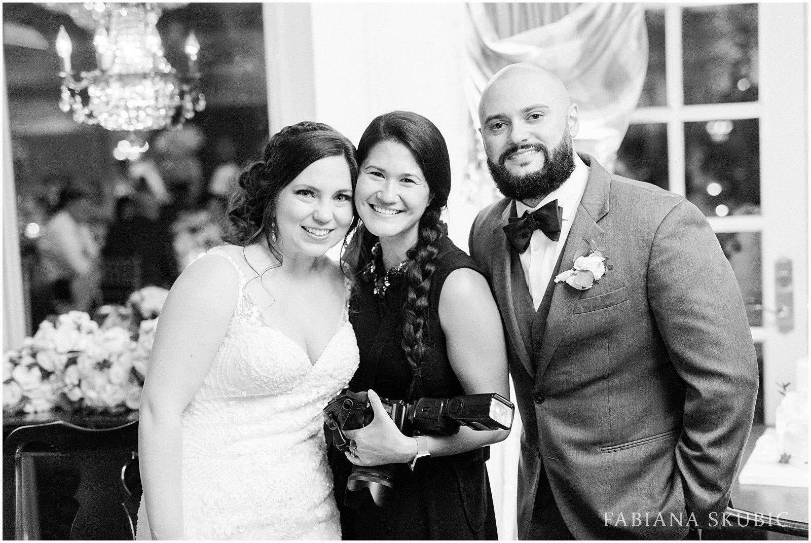 Raleigh-Wedding-Photographer-A+C_0139.jpg