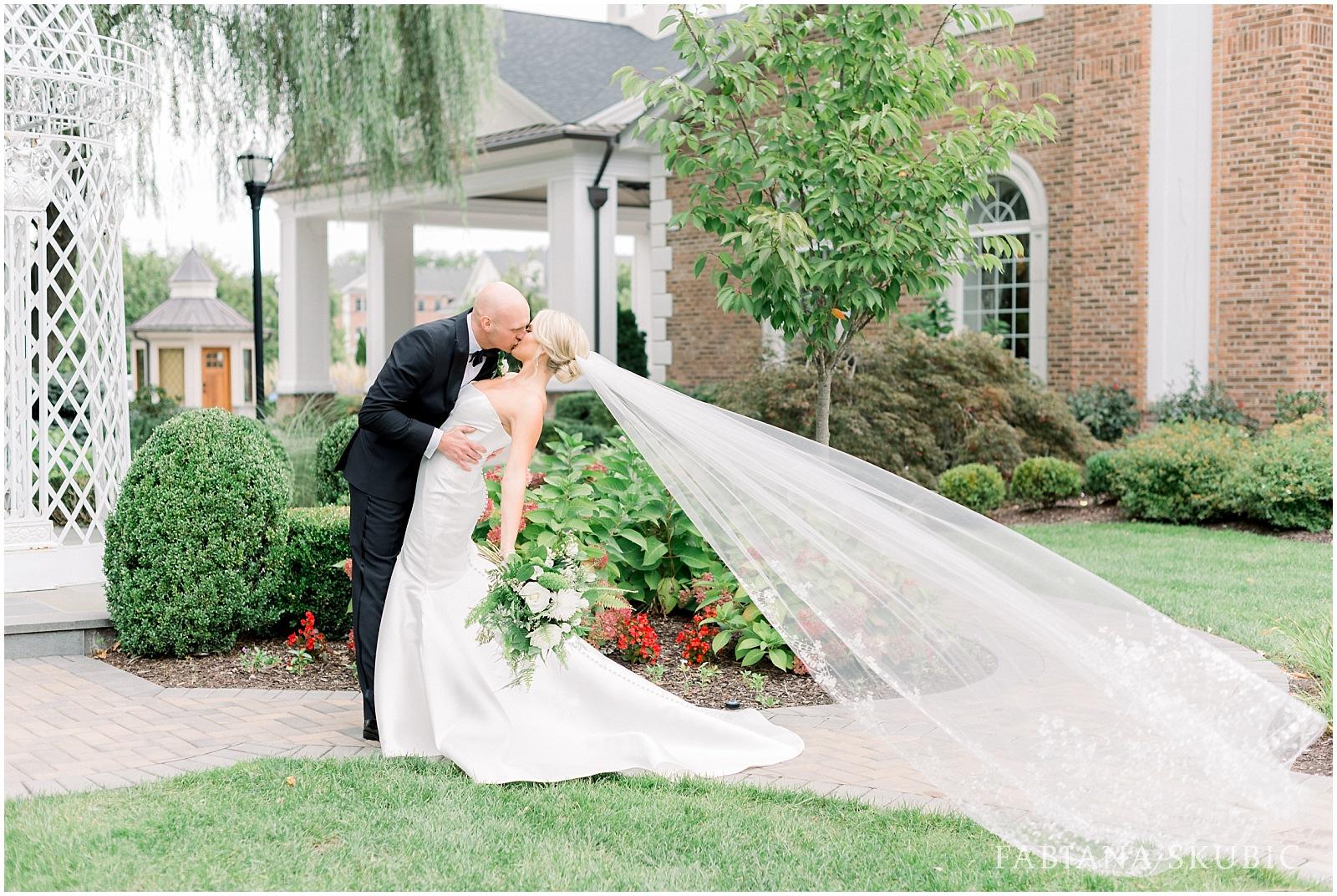 MT-Raleigh-Wedding-Photographer-FSP (1).jpg