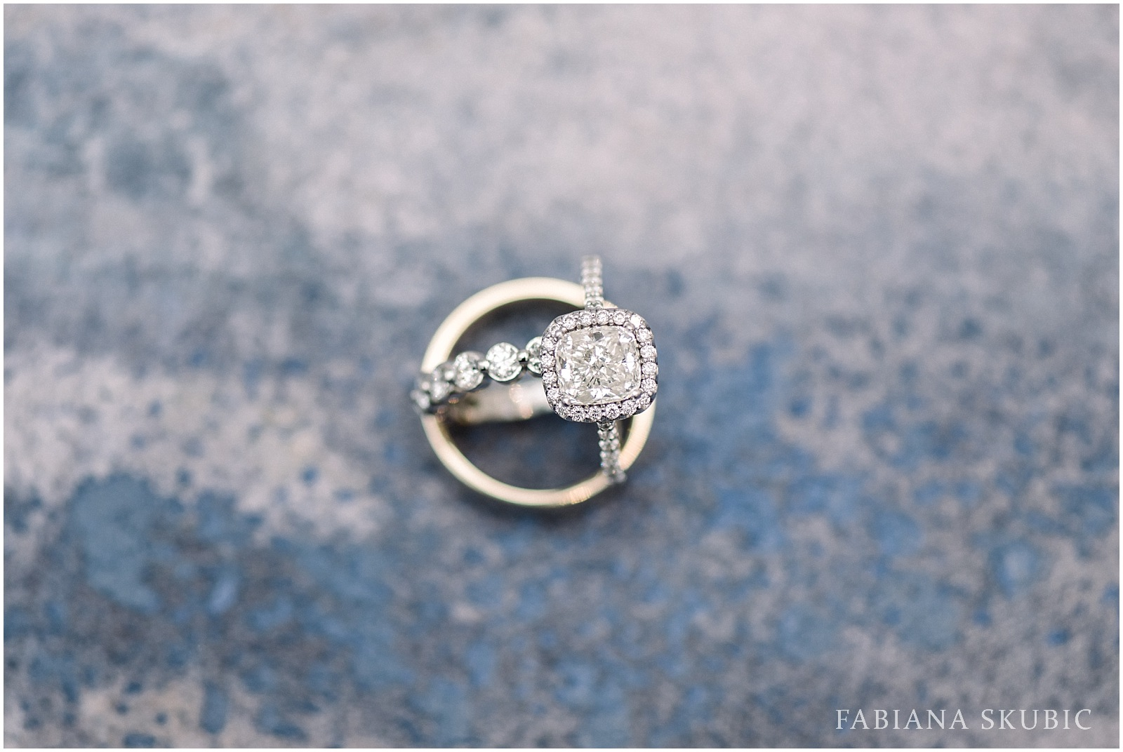 MT-Raleigh-Wedding-Photographer-FSP (3).jpg