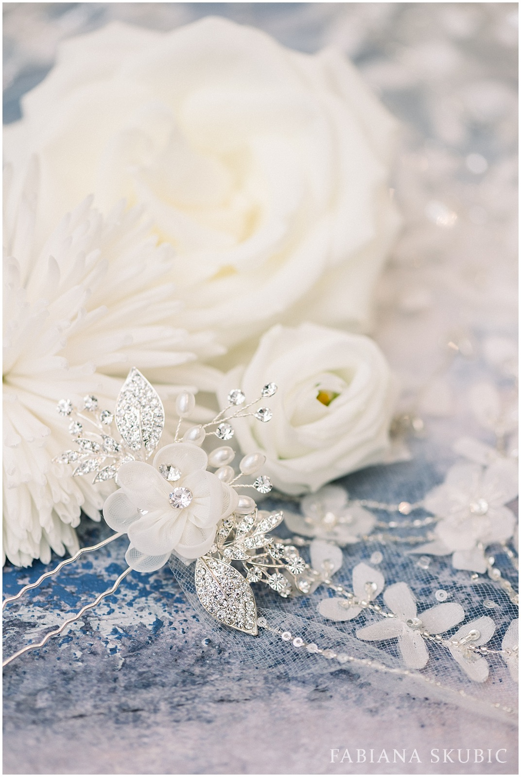 MT-Raleigh-Wedding-Photographer-FSP (4).jpg