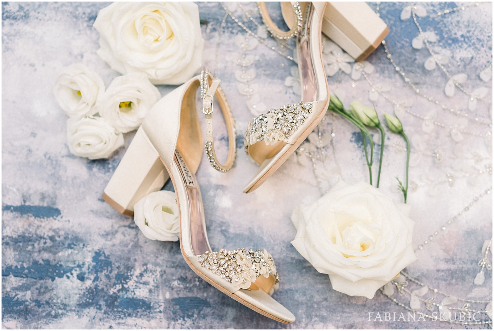MT-Raleigh-Wedding-Photographer-FSP (7).jpg