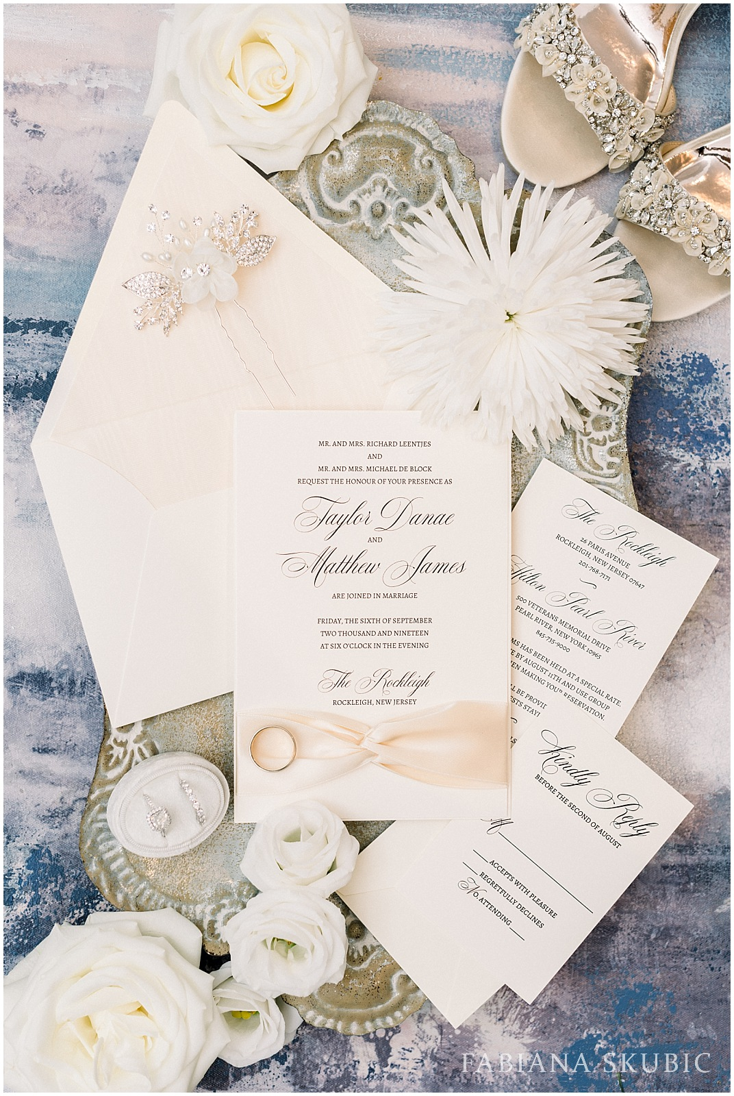 MT-Raleigh-Wedding-Photographer-FSP (6).jpg