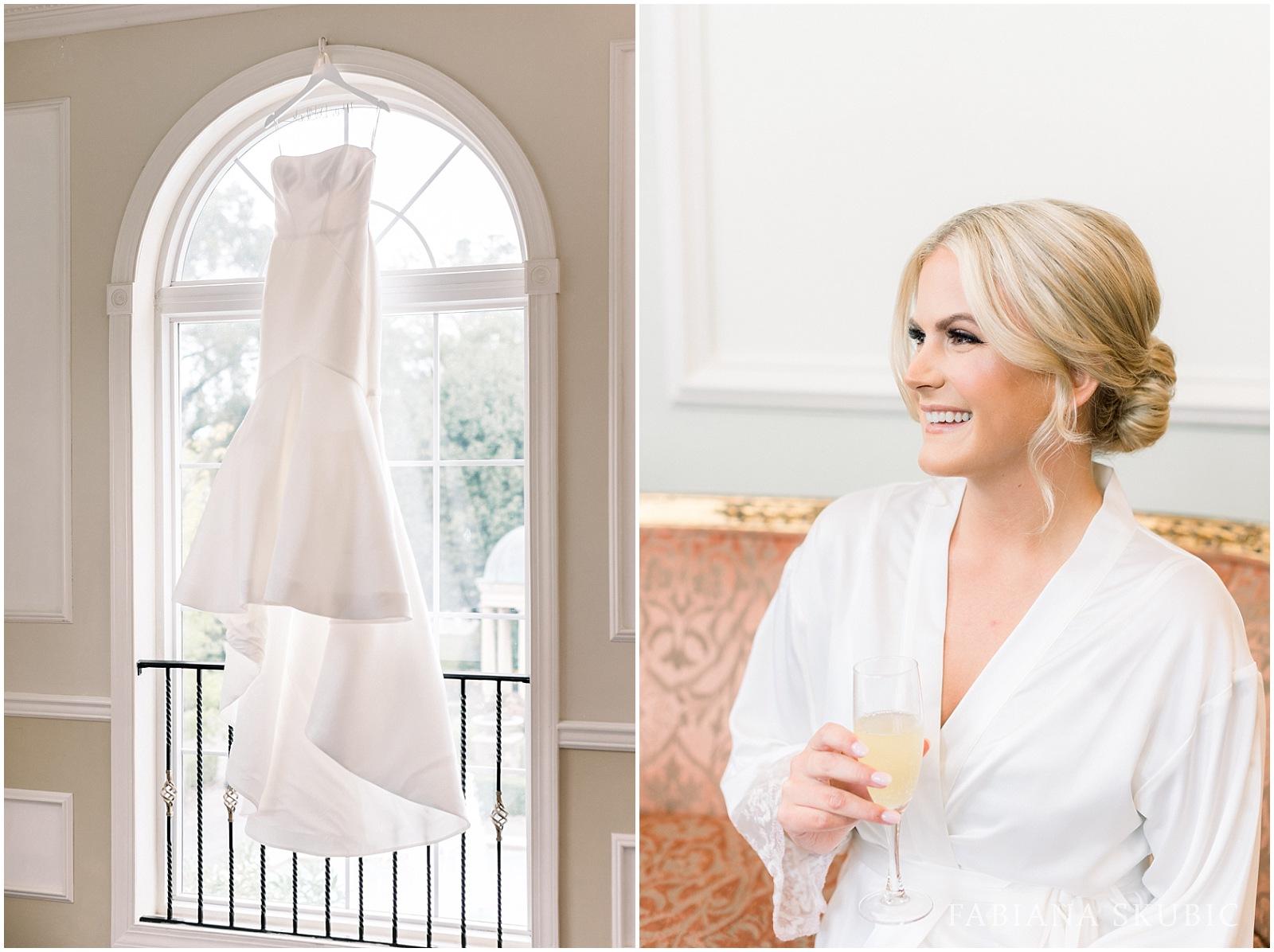 MT-Raleigh-Wedding-Photographer-FSP (9).jpg