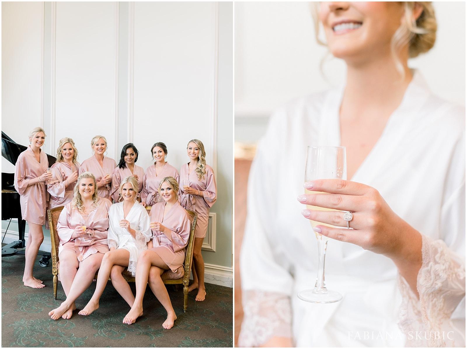 MT-Raleigh-Wedding-Photographer-FSP (10).jpg