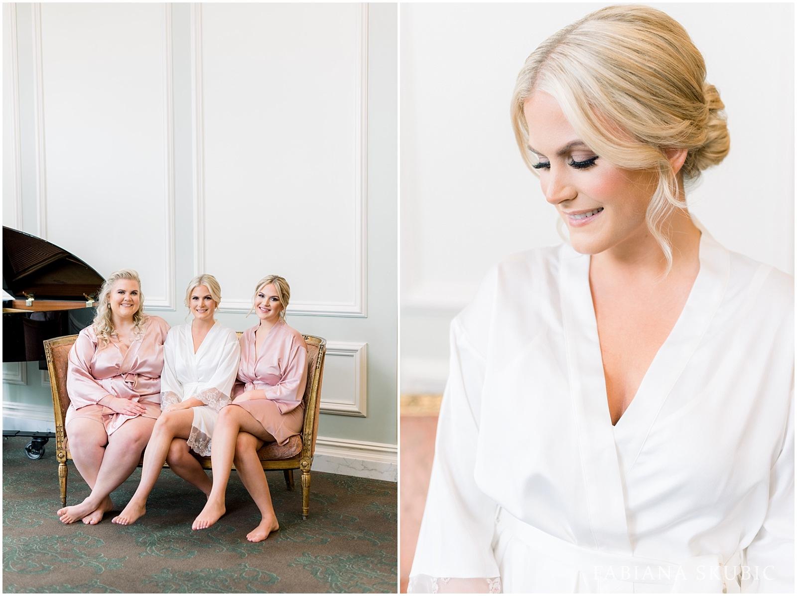 MT-Raleigh-Wedding-Photographer-FSP (12).jpg