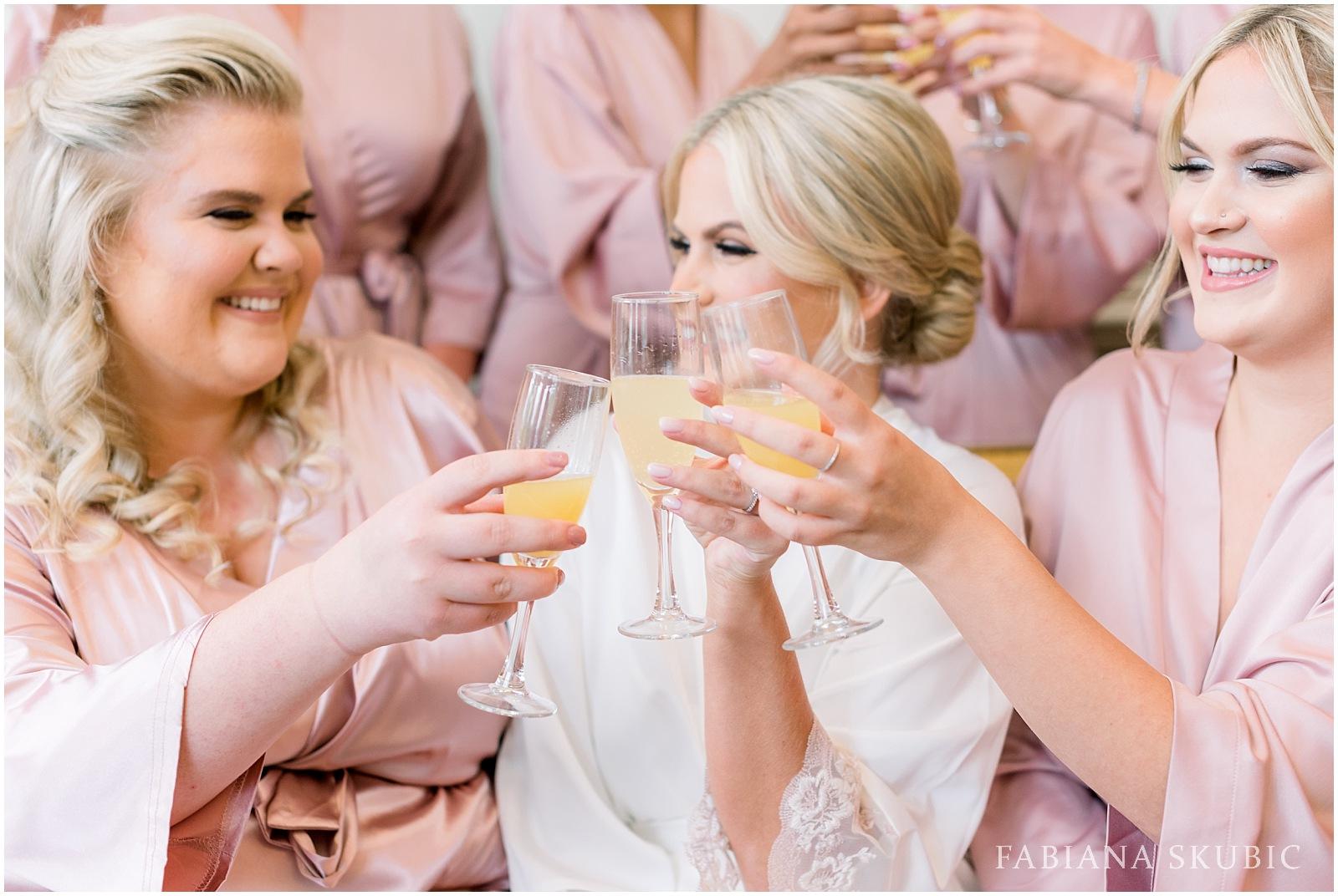 MT-Raleigh-Wedding-Photographer-FSP (13).jpg