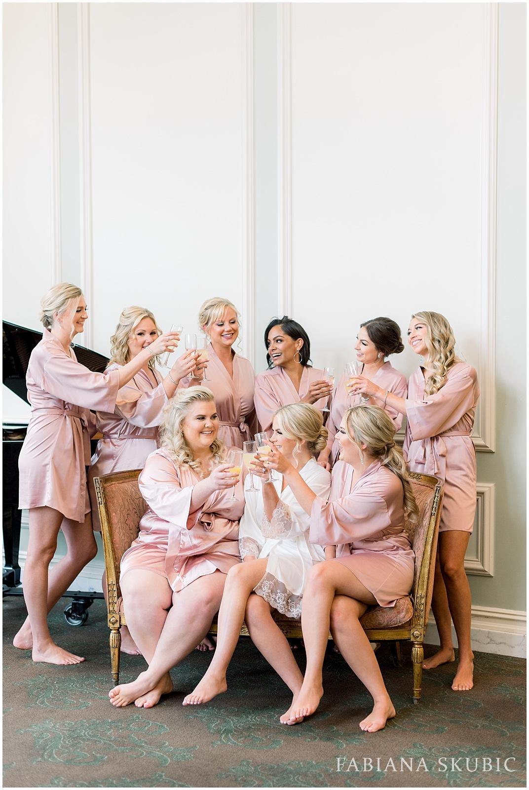 MT-Raleigh-Wedding-Photographer-FSP (14).jpg